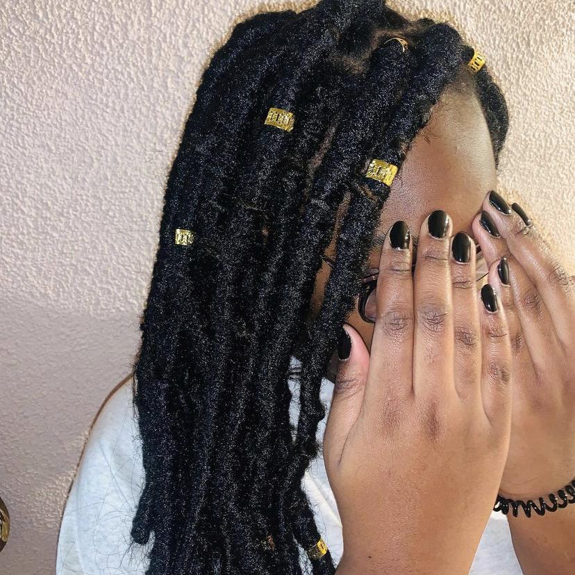 salon de coiffure afro tresse tresses box braids crochet braids vanilles tissages paris 75 77 78 91 92 93 94 95 FIXGRTSZ