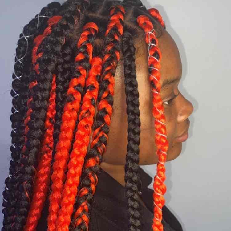 salon de coiffure afro tresse tresses box braids crochet braids vanilles tissages paris 75 77 78 91 92 93 94 95 EHALYVBX