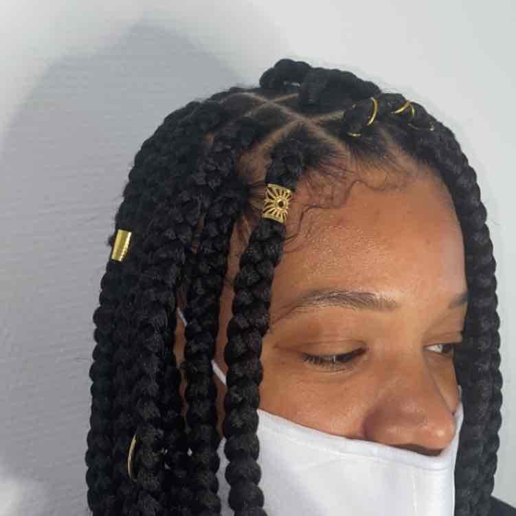 salon de coiffure afro tresse tresses box braids crochet braids vanilles tissages paris 75 77 78 91 92 93 94 95 VNHXBADS