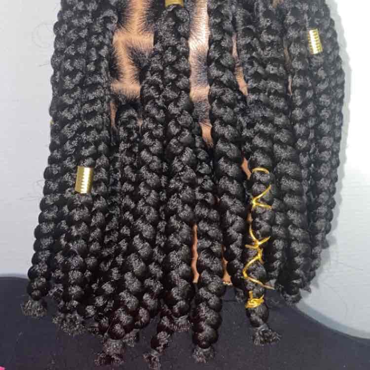 salon de coiffure afro tresse tresses box braids crochet braids vanilles tissages paris 75 77 78 91 92 93 94 95 VUTKVLIQ