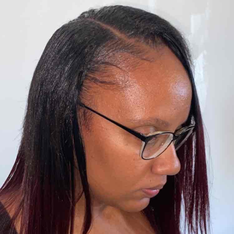 salon de coiffure afro tresse tresses box braids crochet braids vanilles tissages paris 75 77 78 91 92 93 94 95 UDVPXVTD