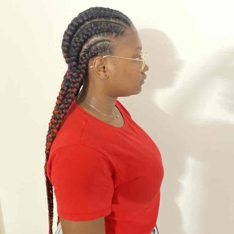 salon de coiffure afro tresse tresses box braids crochet braids vanilles tissages paris 75 77 78 91 92 93 94 95 OJIWBFFT