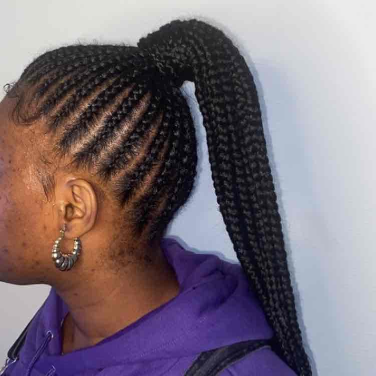salon de coiffure afro tresse tresses box braids crochet braids vanilles tissages paris 75 77 78 91 92 93 94 95 DDZNGXBK