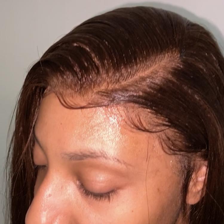 salon de coiffure afro tresse tresses box braids crochet braids vanilles tissages paris 75 77 78 91 92 93 94 95 UIJMSXWF