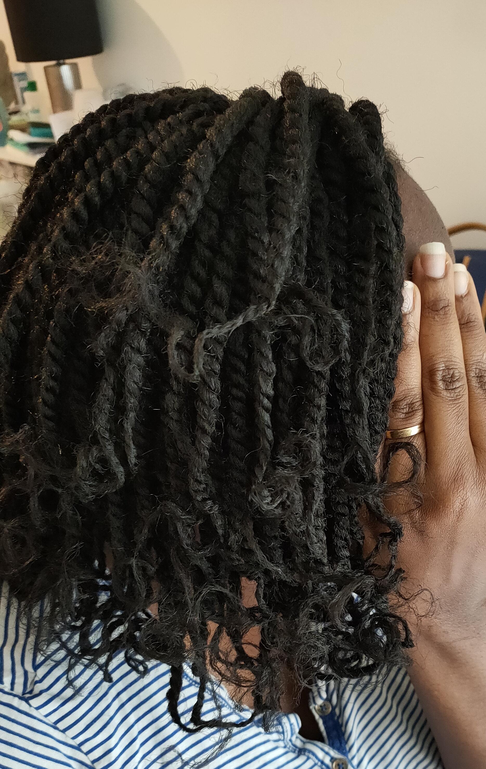 salon de coiffure afro tresse tresses box braids crochet braids vanilles tissages paris 75 77 78 91 92 93 94 95 ENLEQYZM