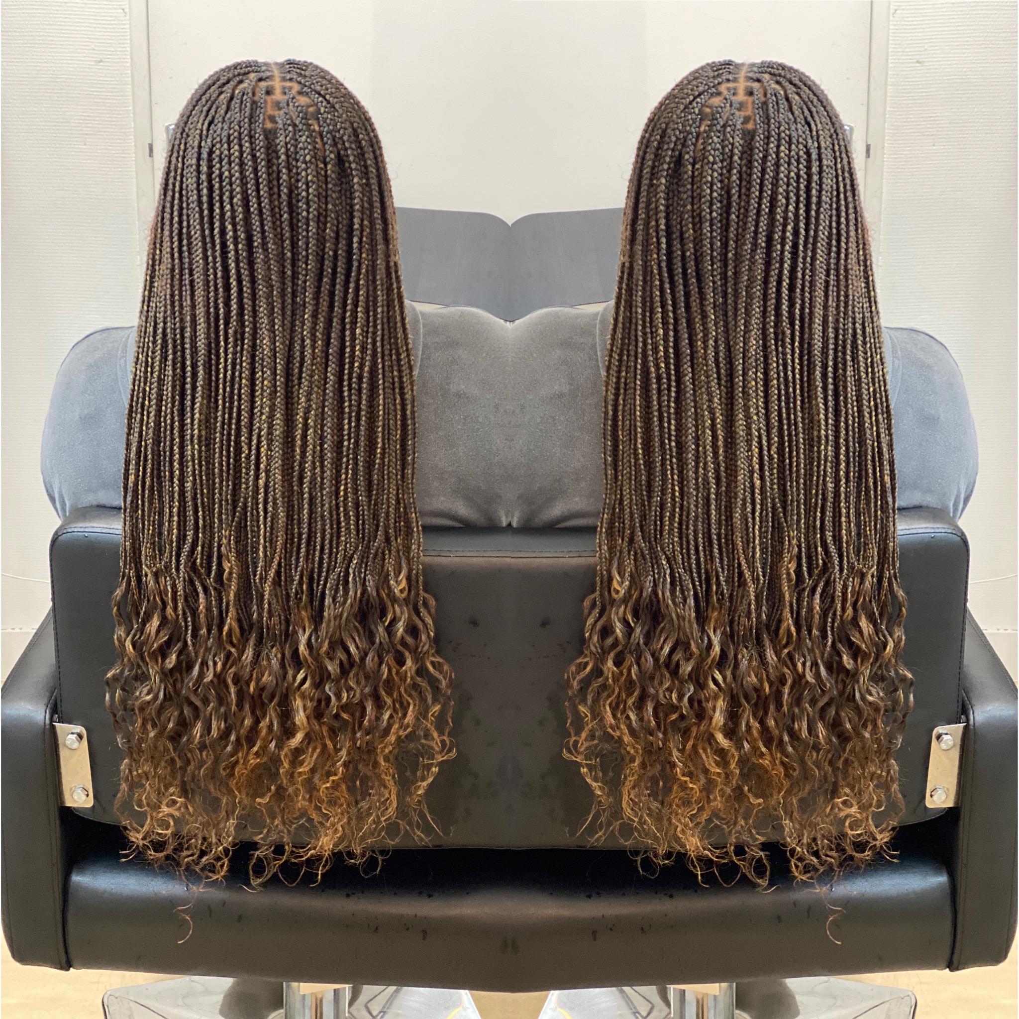 salon de coiffure afro tresse tresses box braids crochet braids vanilles tissages paris 75 77 78 91 92 93 94 95 ZRWCJZIS