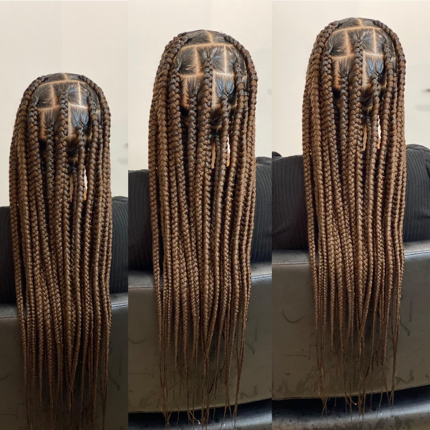 salon de coiffure afro tresse tresses box braids crochet braids vanilles tissages paris 75 77 78 91 92 93 94 95 IRSMYCCS