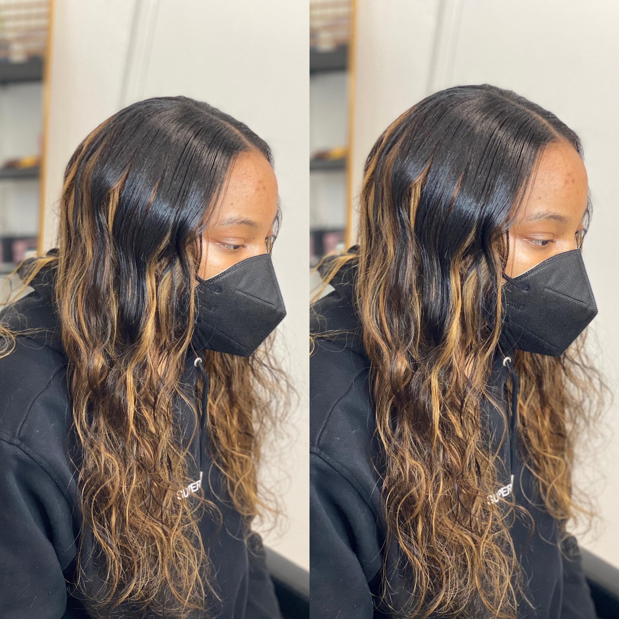 salon de coiffure afro tresse tresses box braids crochet braids vanilles tissages paris 75 77 78 91 92 93 94 95 TZTRBXHF