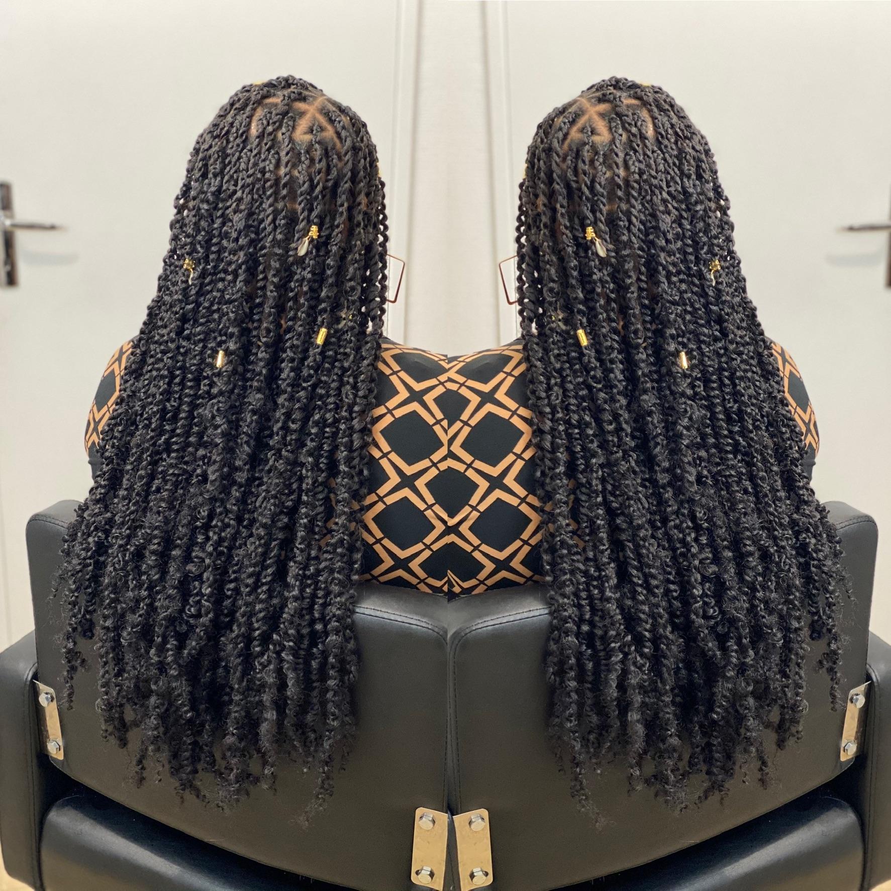 salon de coiffure afro tresse tresses box braids crochet braids vanilles tissages paris 75 77 78 91 92 93 94 95 OIIDDFAE