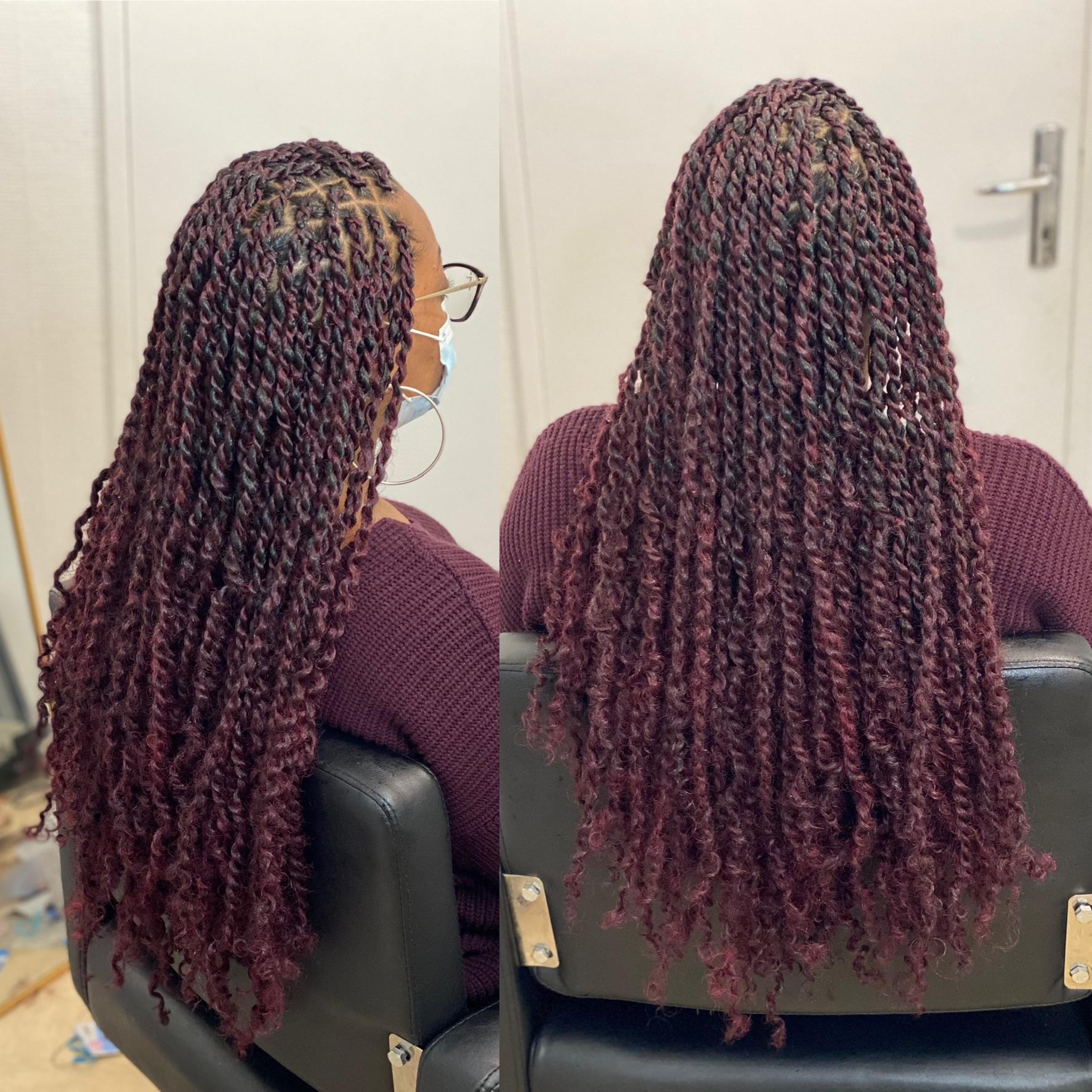 salon de coiffure afro tresse tresses box braids crochet braids vanilles tissages paris 75 77 78 91 92 93 94 95 FDUHGFCP