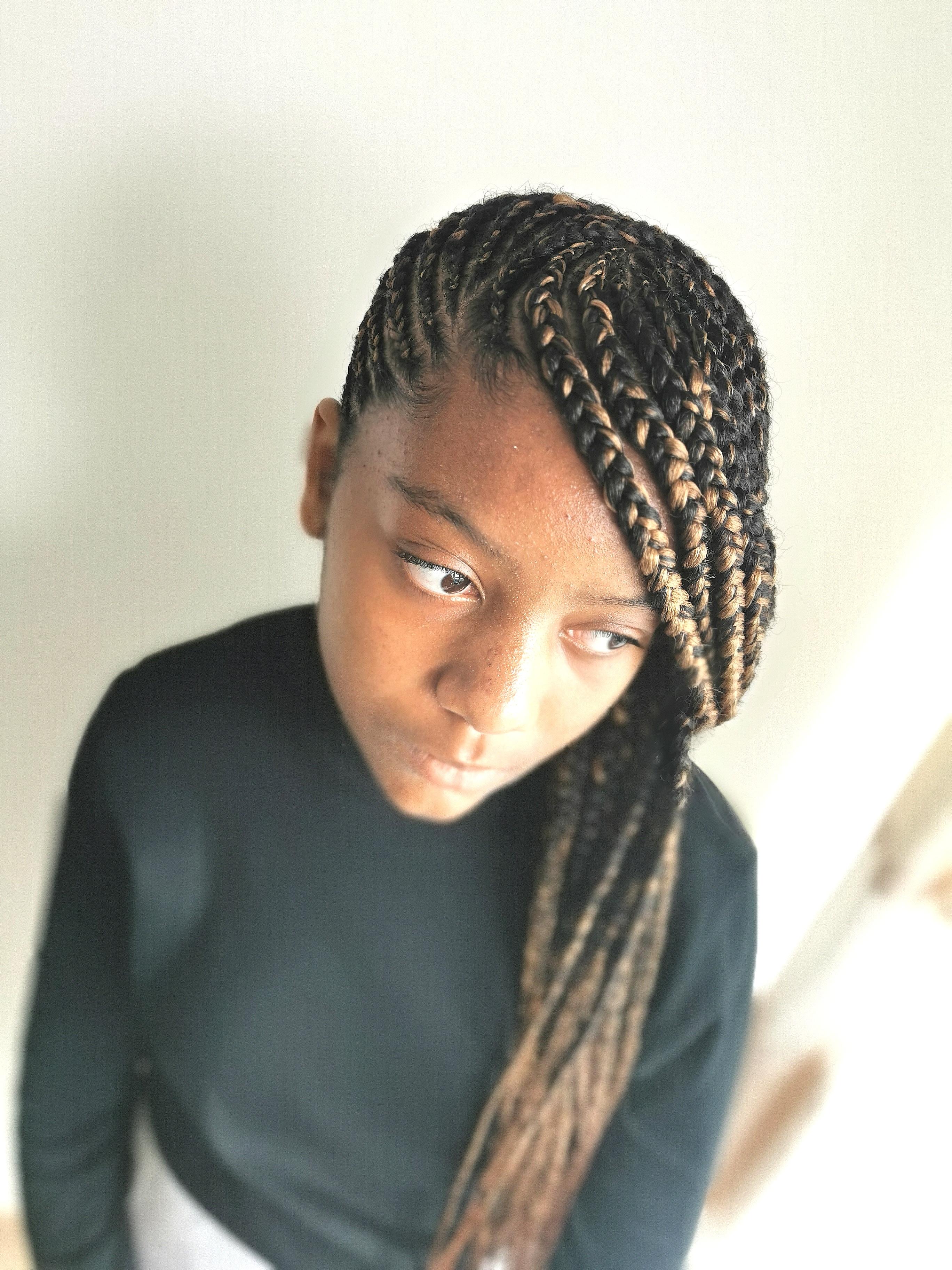 salon de coiffure afro tresse tresses box braids crochet braids vanilles tissages paris 75 77 78 91 92 93 94 95 ZUSDFYLZ