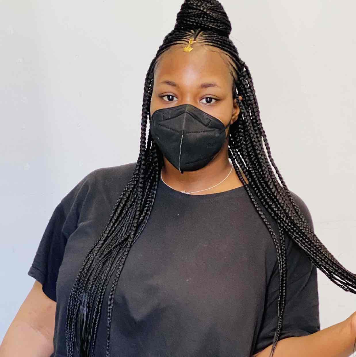 salon de coiffure afro tresse tresses box braids crochet braids vanilles tissages paris 75 77 78 91 92 93 94 95 FDSBICBQ
