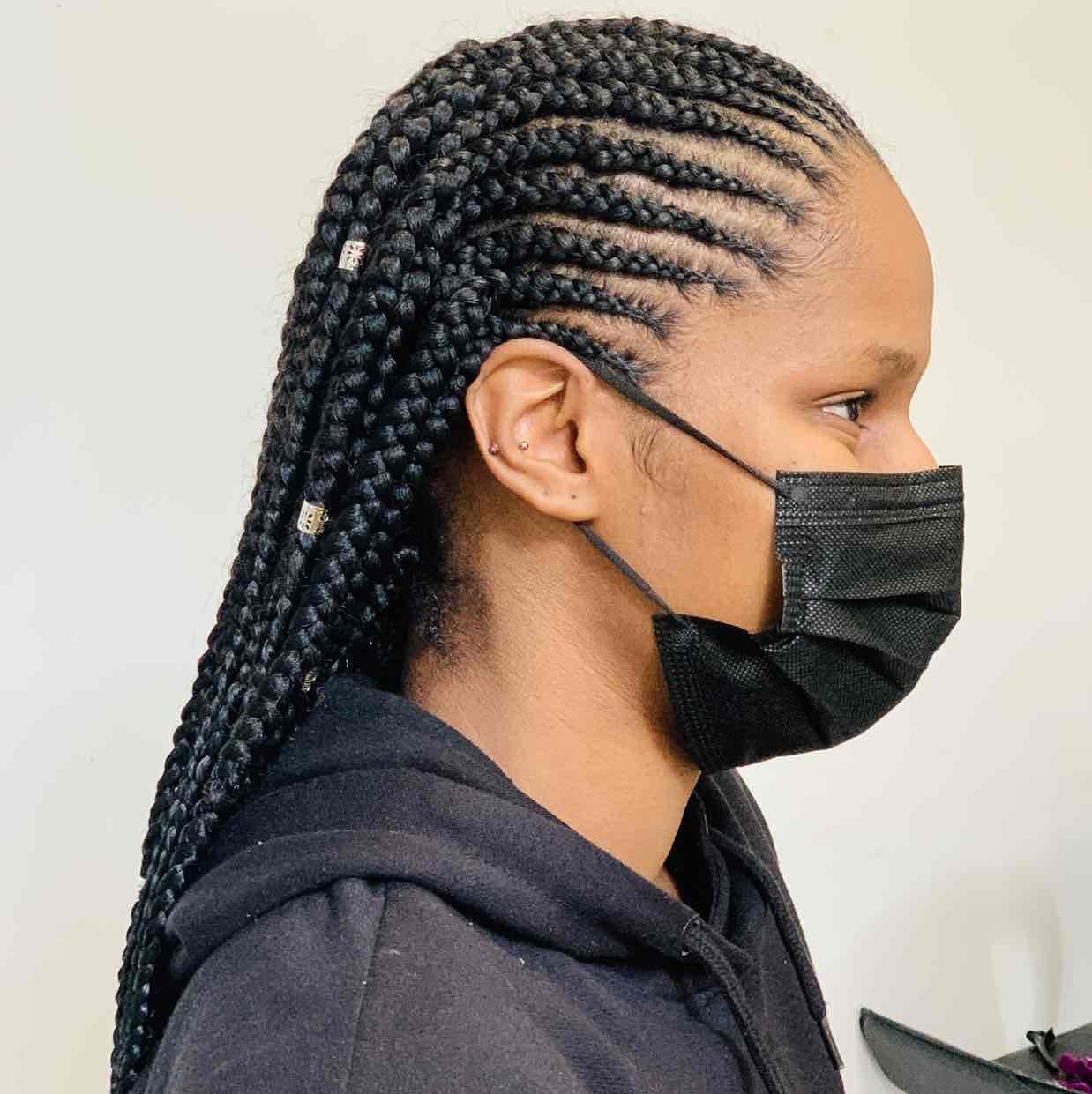 salon de coiffure afro tresse tresses box braids crochet braids vanilles tissages paris 75 77 78 91 92 93 94 95 ZGZBQHKC