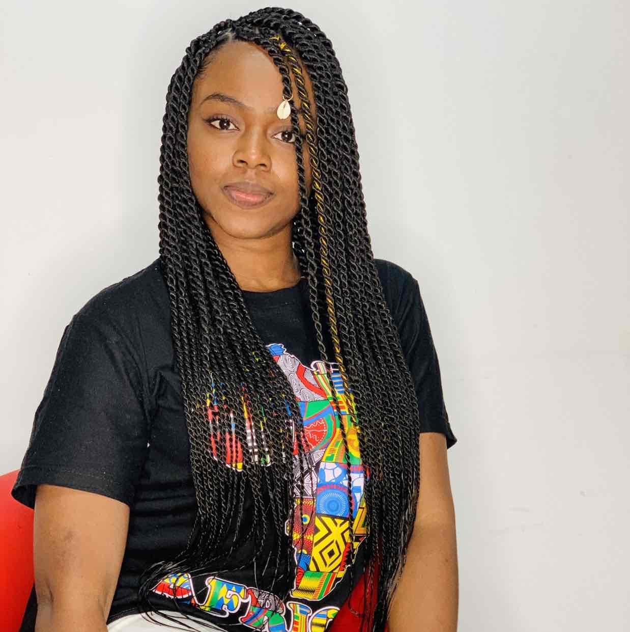 salon de coiffure afro tresse tresses box braids crochet braids vanilles tissages paris 75 77 78 91 92 93 94 95 NEQUJWYK