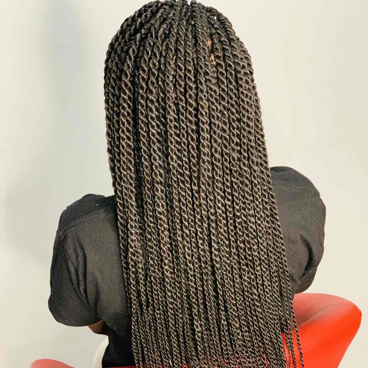 salon de coiffure afro tresse tresses box braids crochet braids vanilles tissages paris 75 77 78 91 92 93 94 95 RAAHVQRS