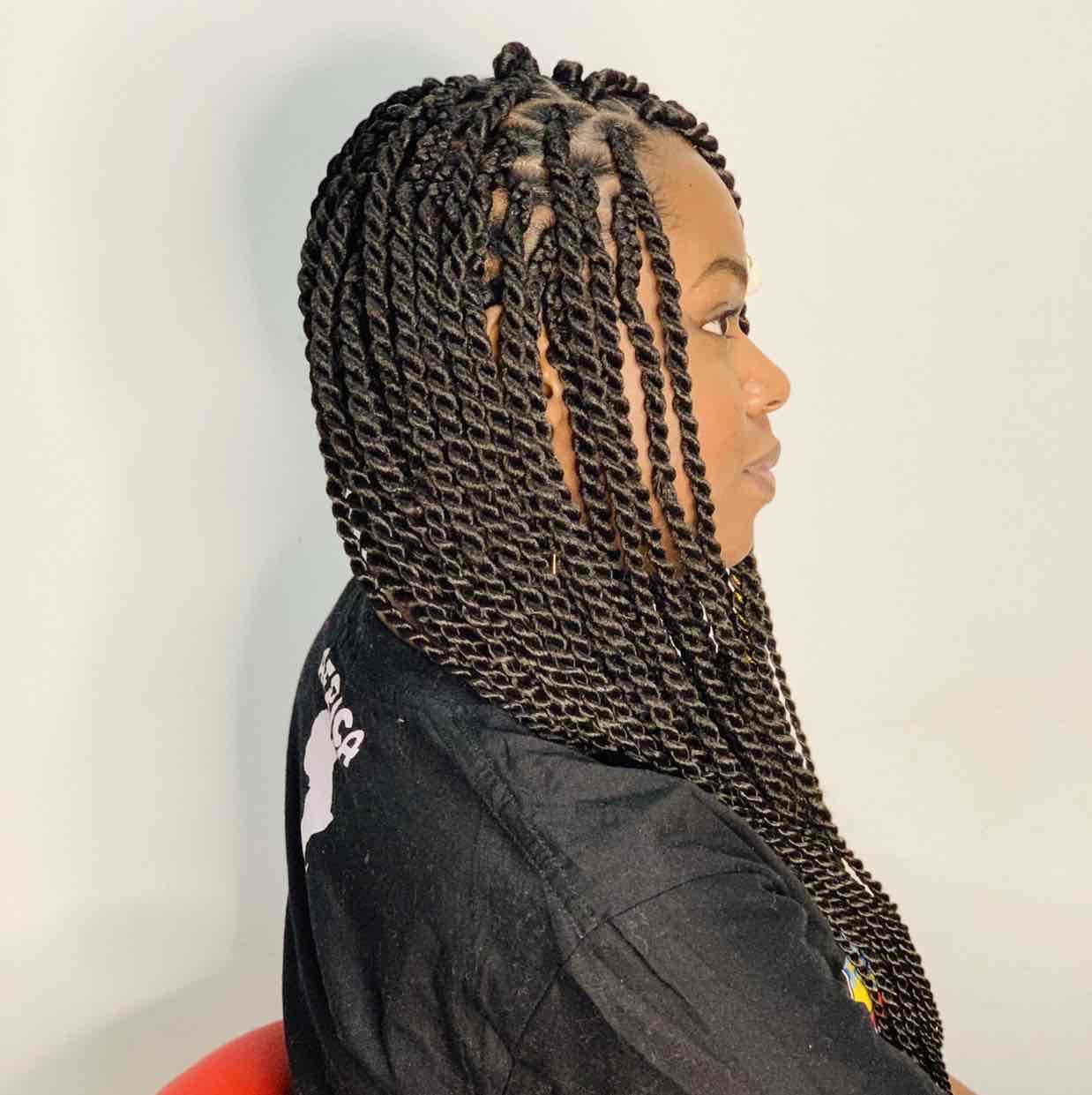 salon de coiffure afro tresse tresses box braids crochet braids vanilles tissages paris 75 77 78 91 92 93 94 95 GUPKEFJJ