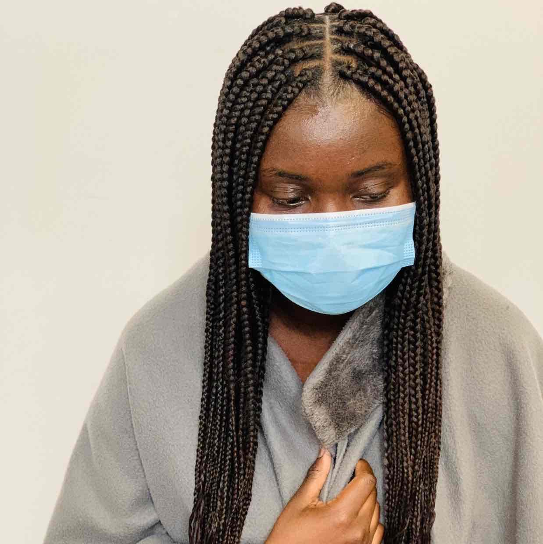salon de coiffure afro tresse tresses box braids crochet braids vanilles tissages paris 75 77 78 91 92 93 94 95 XMQCCPSD