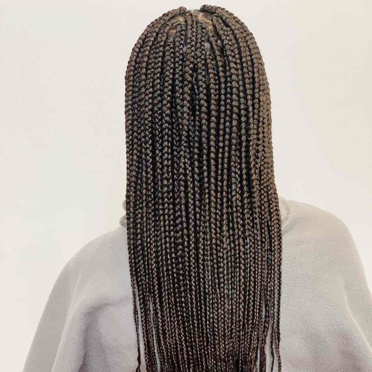salon de coiffure afro tresse tresses box braids crochet braids vanilles tissages paris 75 77 78 91 92 93 94 95 BTDOGLTS