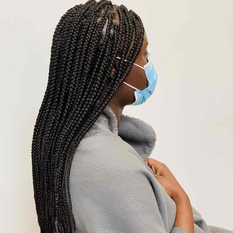 salon de coiffure afro tresse tresses box braids crochet braids vanilles tissages paris 75 77 78 91 92 93 94 95 LQDQYTKH
