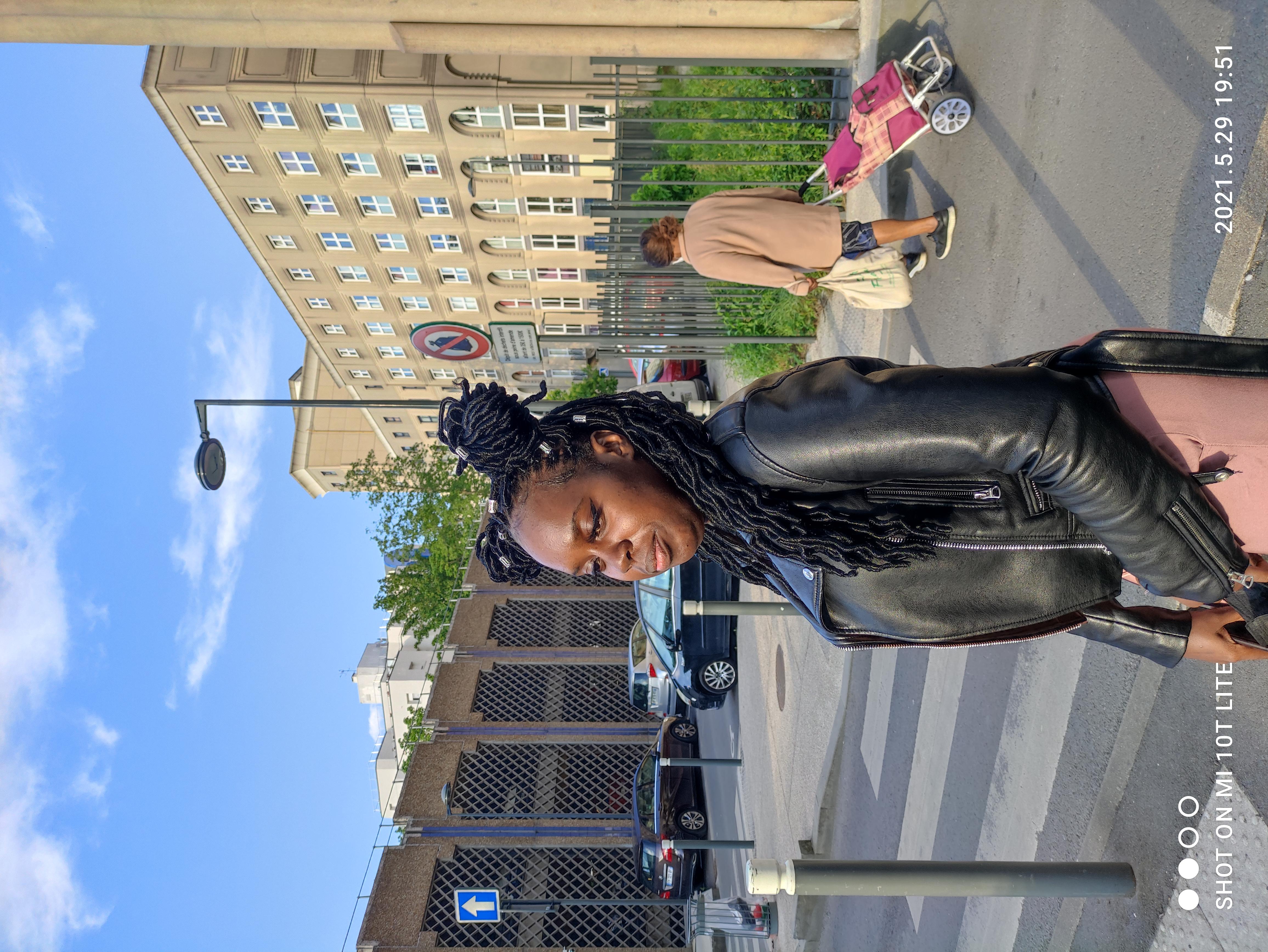 salon de coiffure afro tresse tresses box braids crochet braids vanilles tissages paris 75 77 78 91 92 93 94 95 JUPUZLXJ