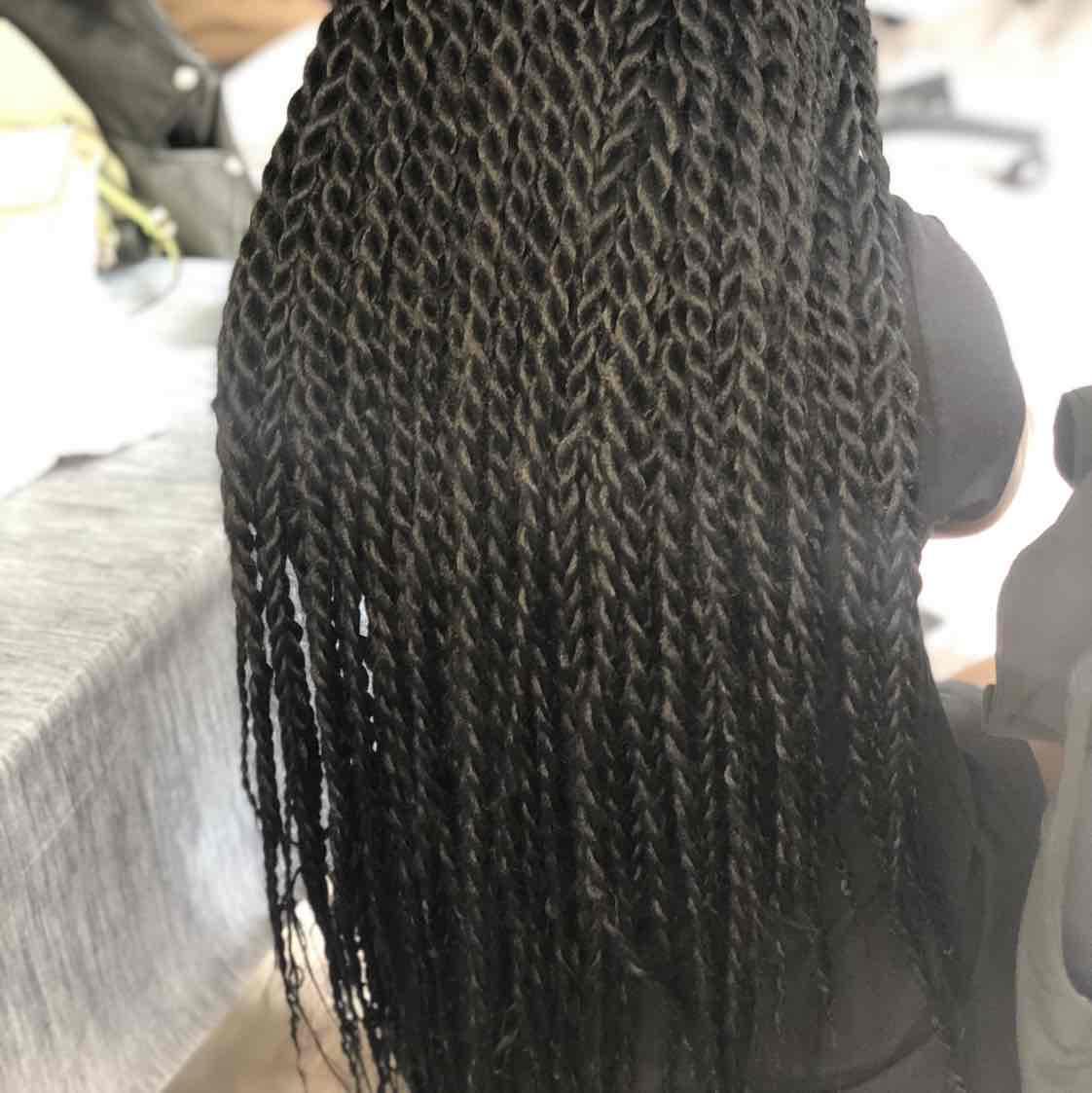 salon de coiffure afro tresse tresses box braids crochet braids vanilles tissages paris 75 77 78 91 92 93 94 95 OPSZDLQX