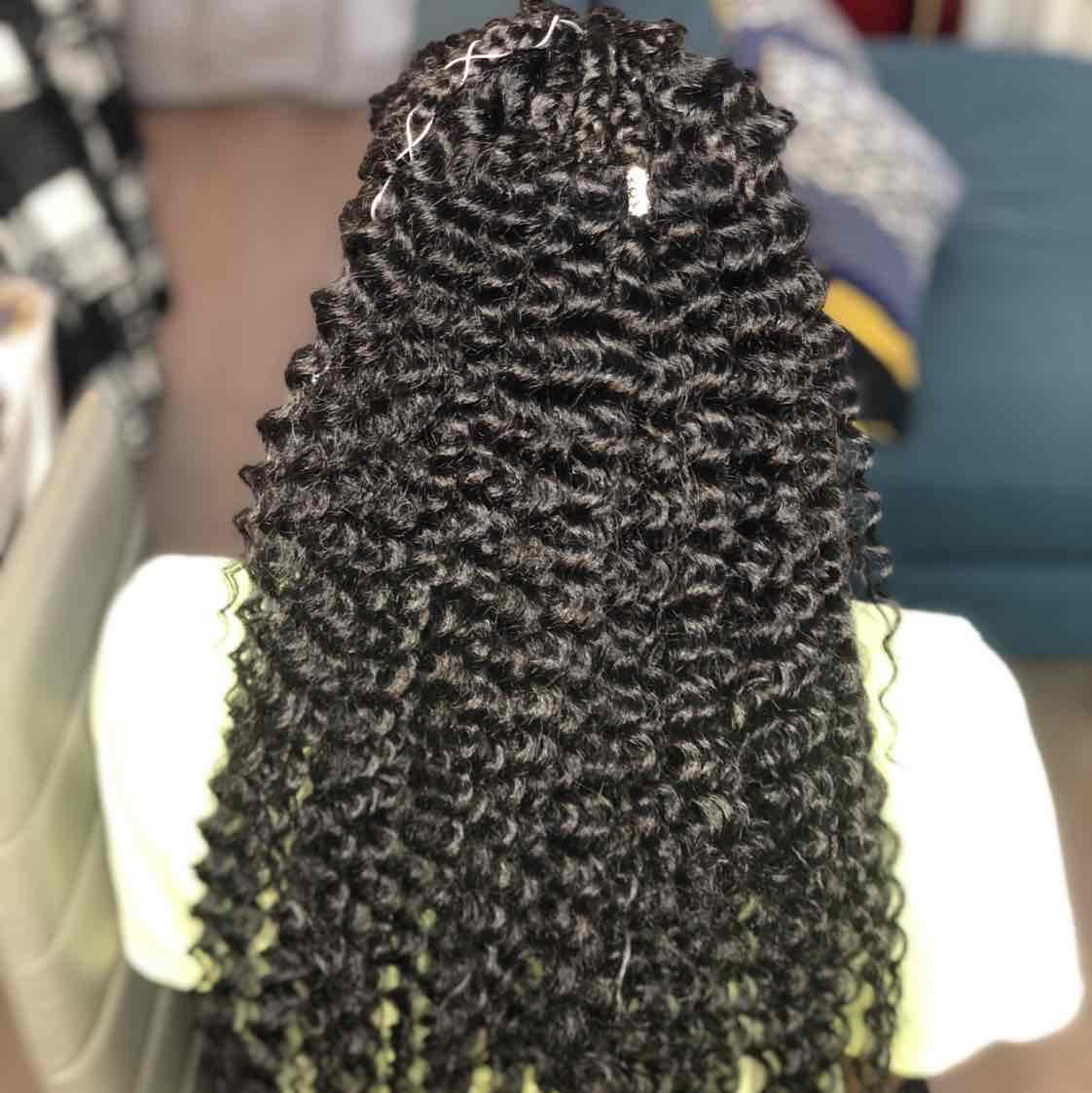 salon de coiffure afro tresse tresses box braids crochet braids vanilles tissages paris 75 77 78 91 92 93 94 95 TSICYMGV