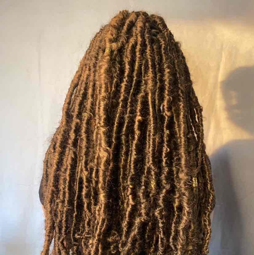 salon de coiffure afro tresse tresses box braids crochet braids vanilles tissages paris 75 77 78 91 92 93 94 95 TONVJHAE