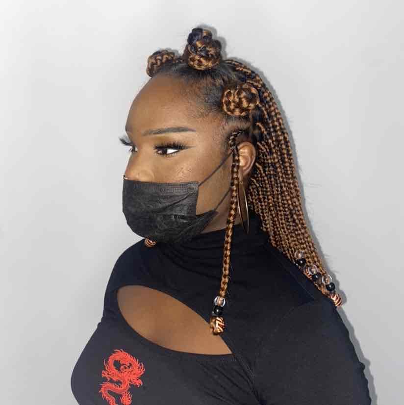 salon de coiffure afro tresse tresses box braids crochet braids vanilles tissages paris 75 77 78 91 92 93 94 95 PFHFFZRU