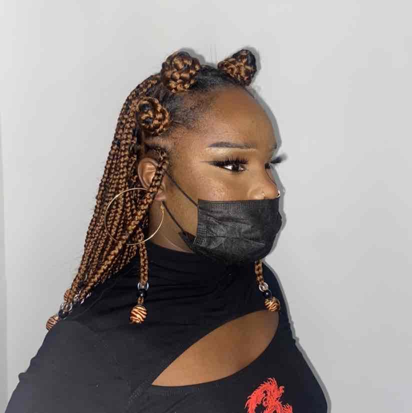 salon de coiffure afro tresse tresses box braids crochet braids vanilles tissages paris 75 77 78 91 92 93 94 95 PNQXQAJS