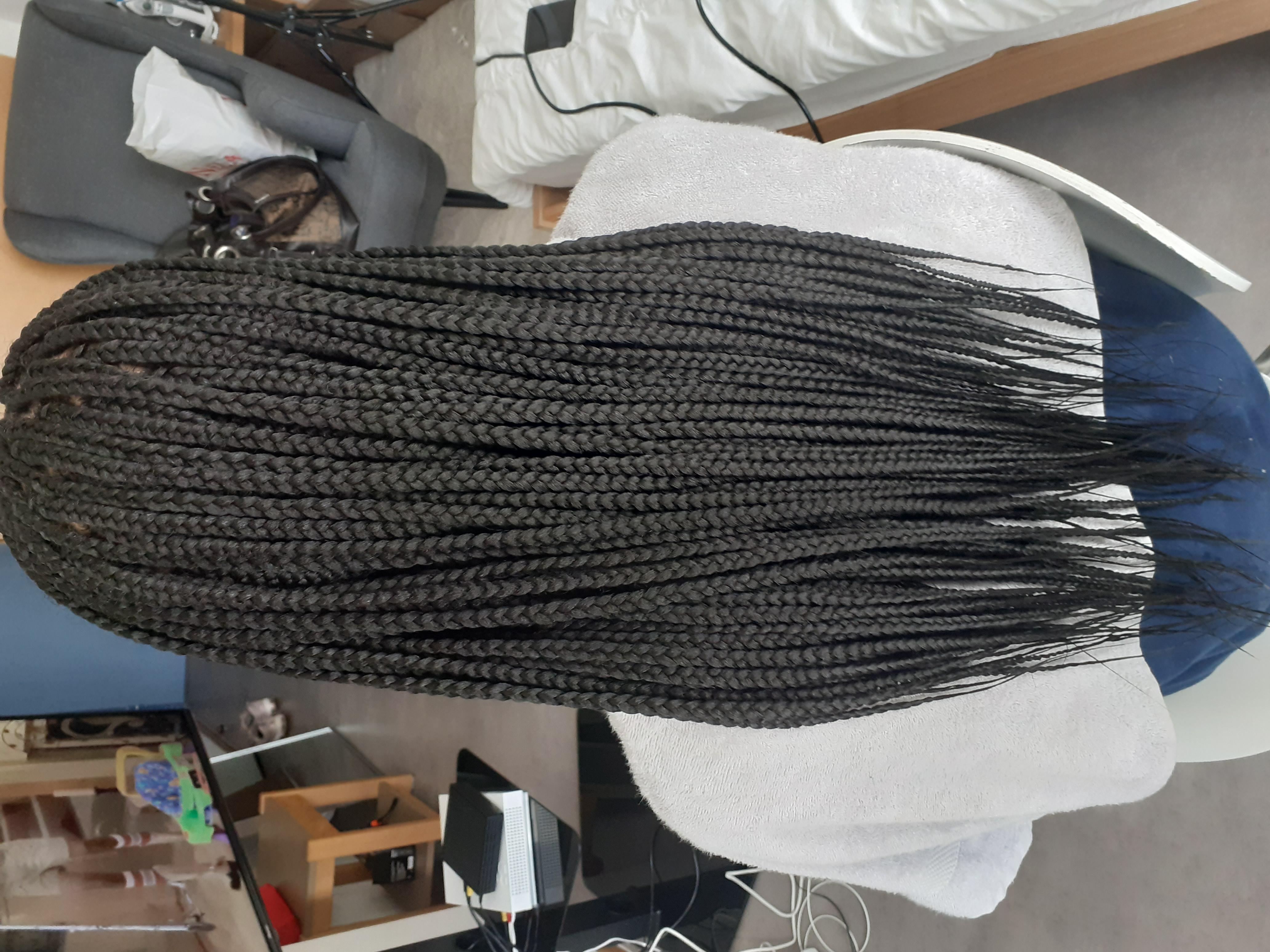 salon de coiffure afro tresse tresses box braids crochet braids vanilles tissages paris 75 77 78 91 92 93 94 95 YLRZIUUX