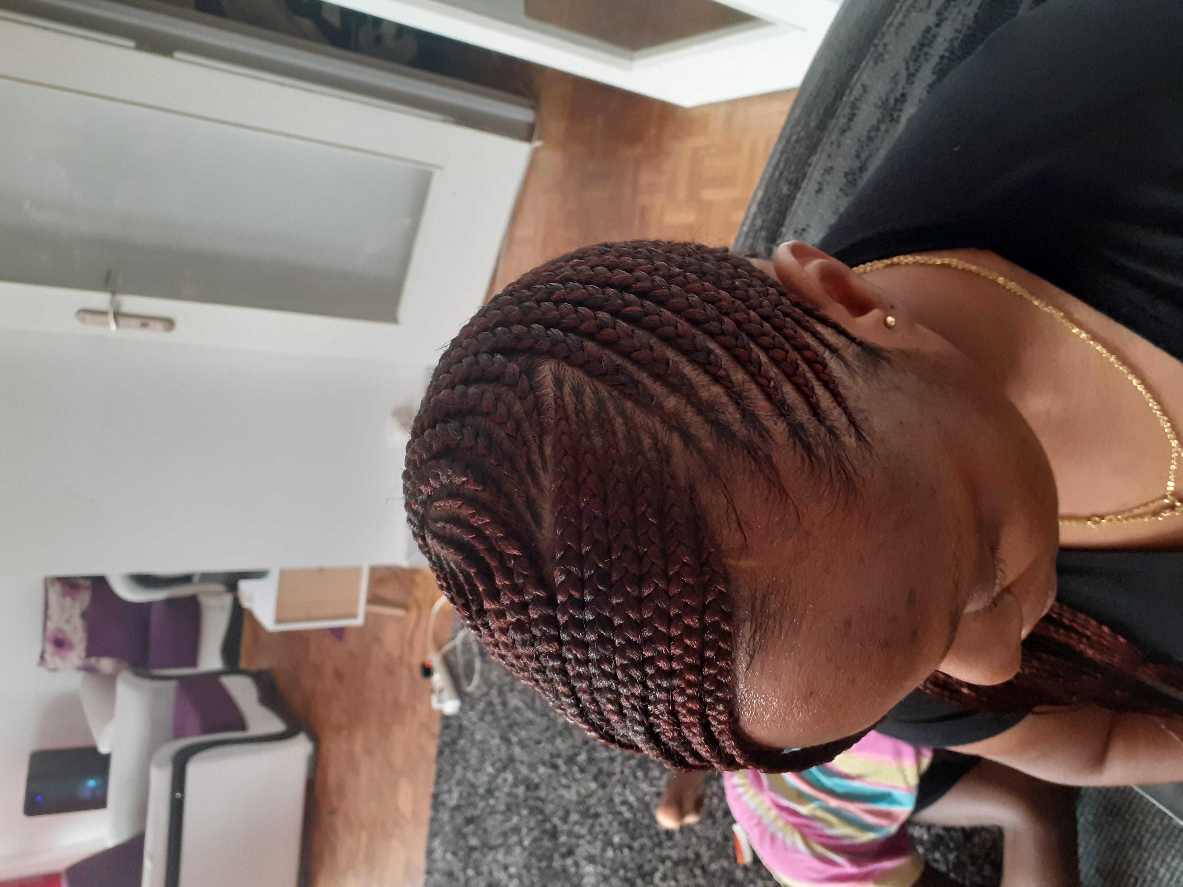 salon de coiffure afro tresse tresses box braids crochet braids vanilles tissages paris 75 77 78 91 92 93 94 95 ODCIBAXH