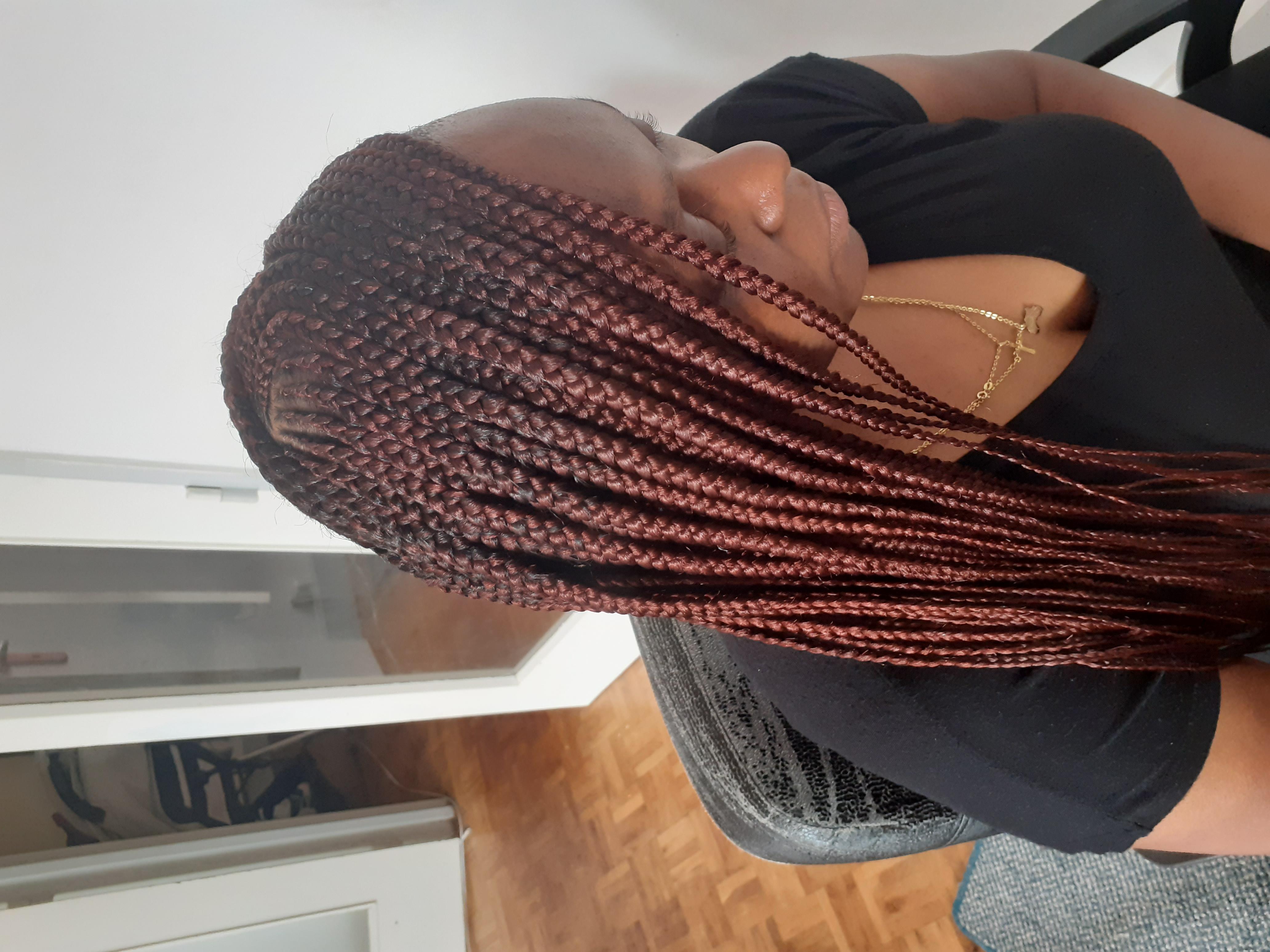 salon de coiffure afro tresse tresses box braids crochet braids vanilles tissages paris 75 77 78 91 92 93 94 95 HFIBMSFV