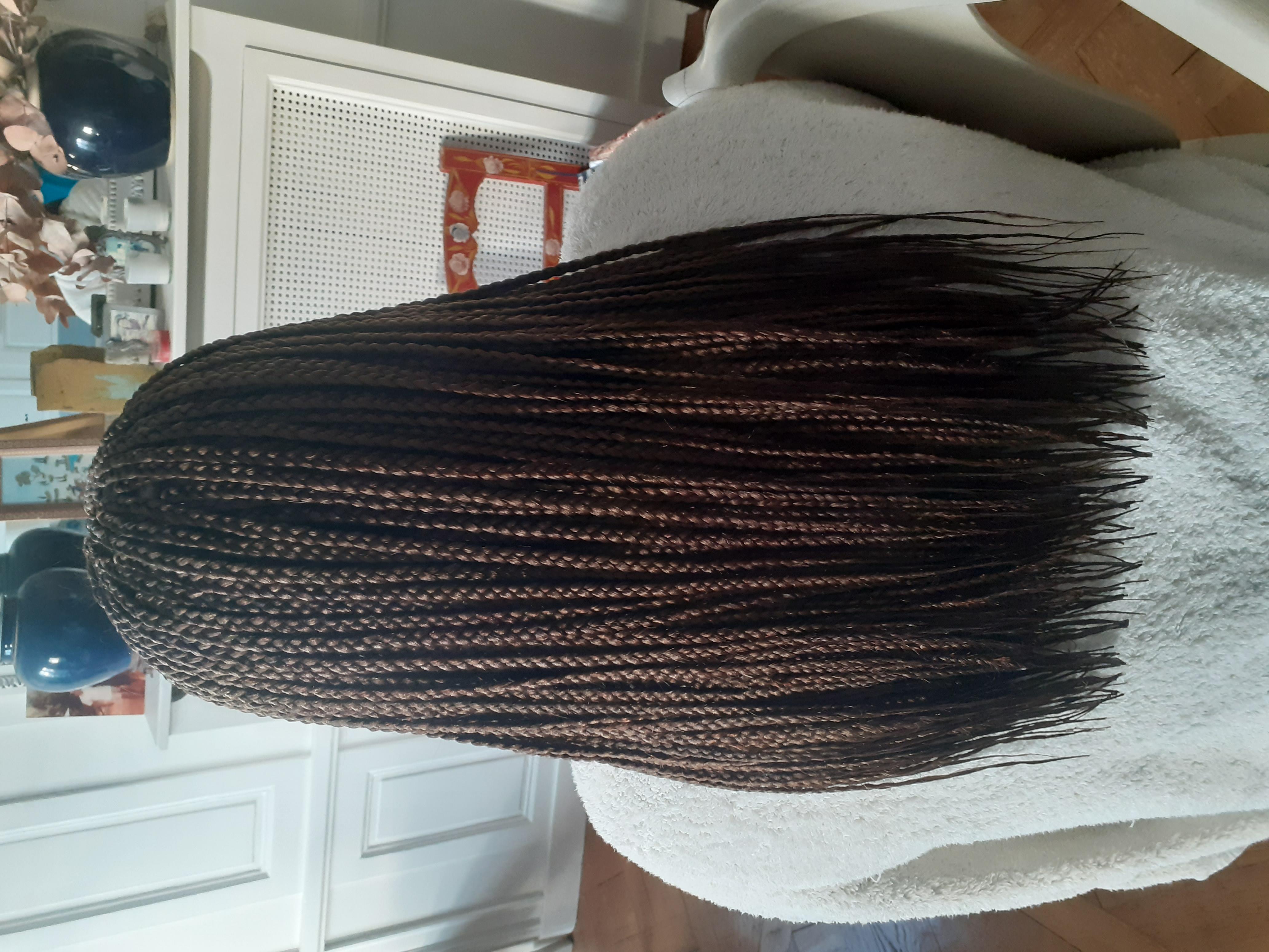 salon de coiffure afro tresse tresses box braids crochet braids vanilles tissages paris 75 77 78 91 92 93 94 95 BDNIOZTG