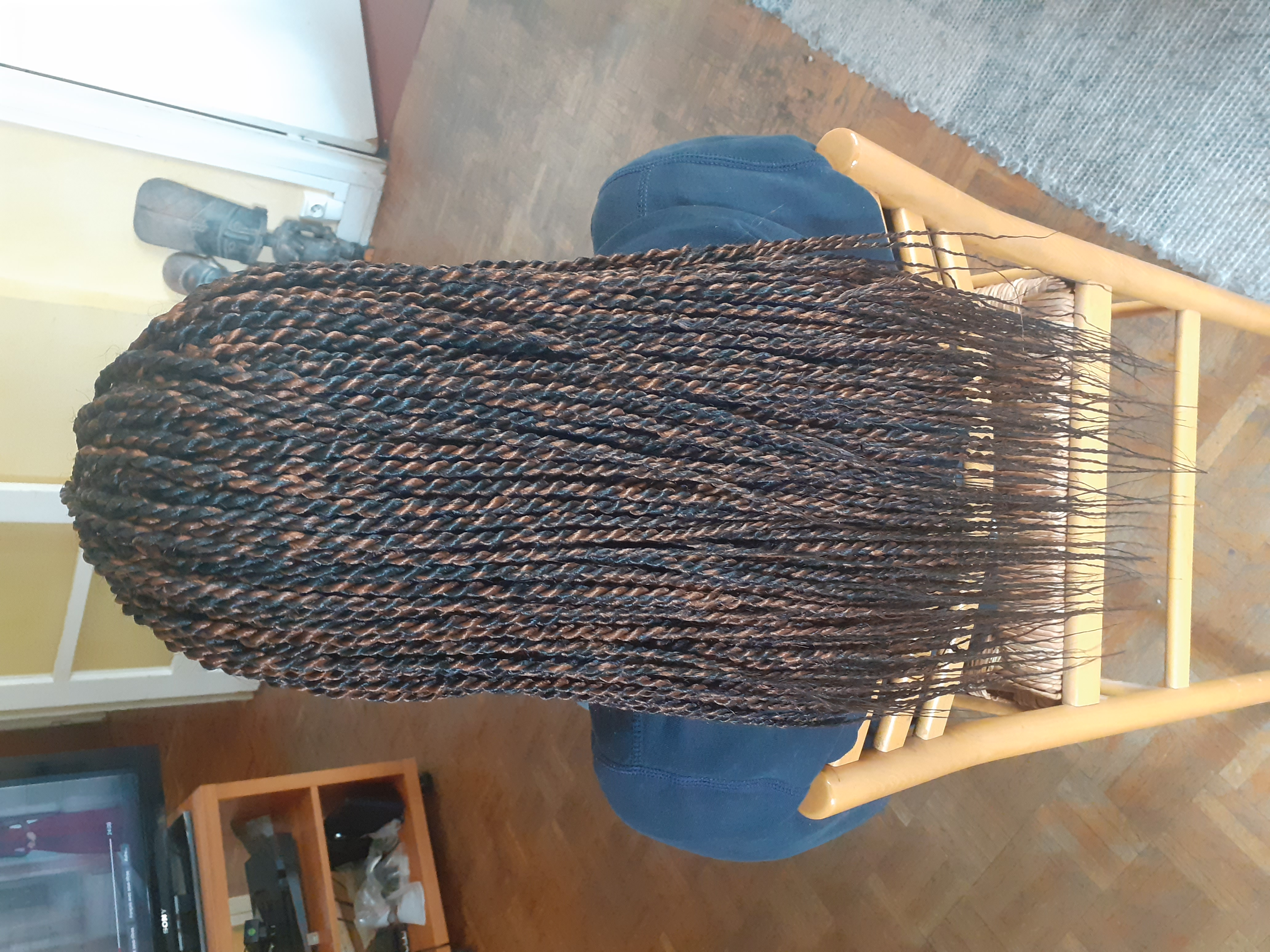 salon de coiffure afro tresse tresses box braids crochet braids vanilles tissages paris 75 77 78 91 92 93 94 95 FLFMRIBL