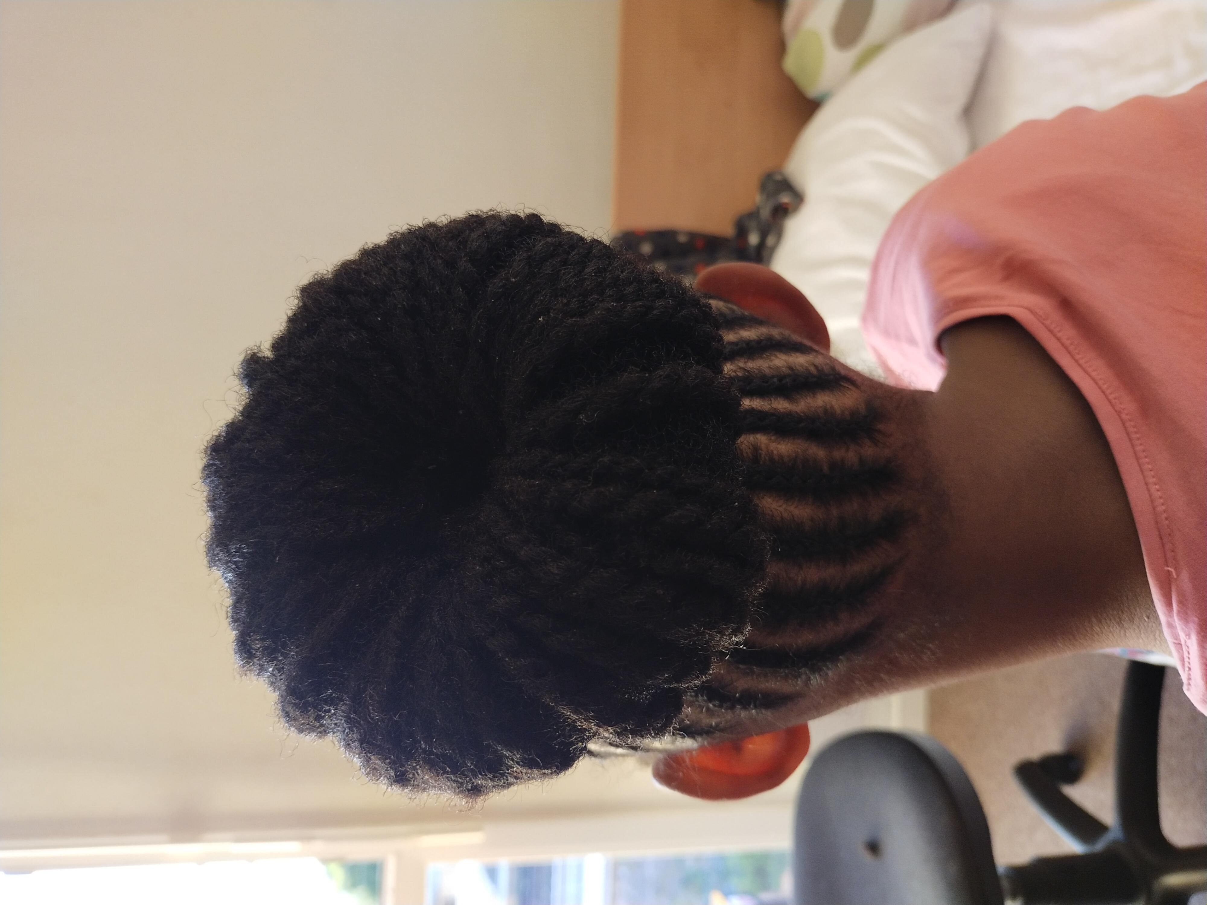 salon de coiffure afro tresse tresses box braids crochet braids vanilles tissages paris 75 77 78 91 92 93 94 95 NLZUADWZ