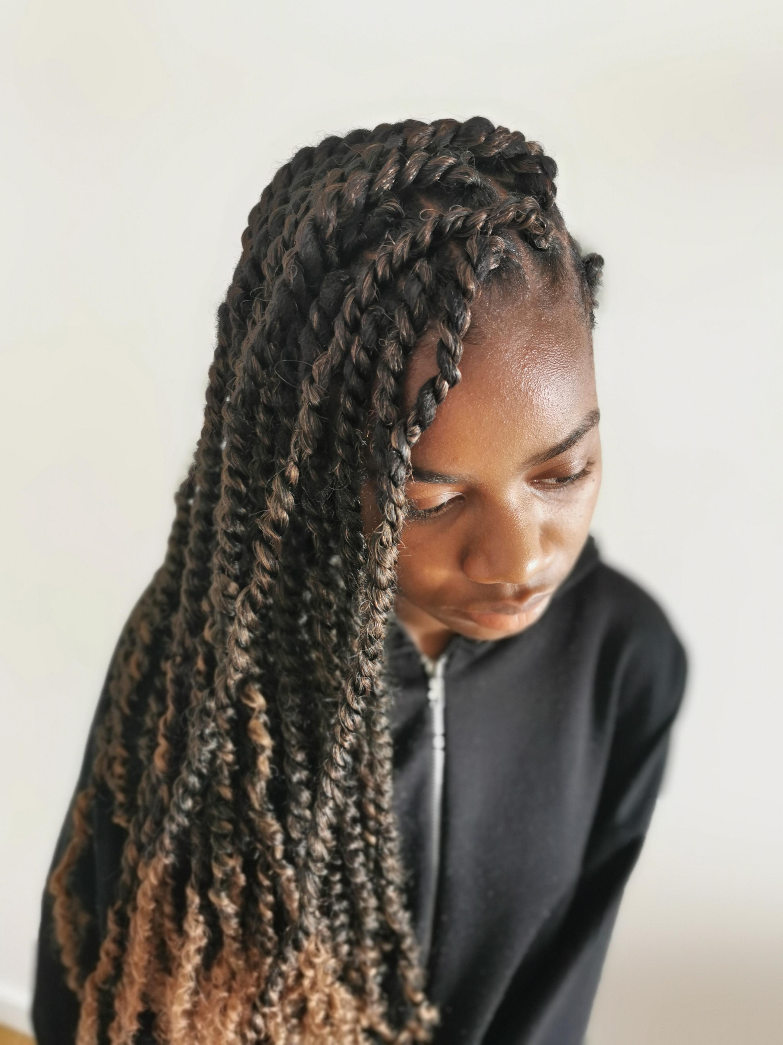 salon de coiffure afro tresse tresses box braids crochet braids vanilles tissages paris 75 77 78 91 92 93 94 95 BMFTNLZN