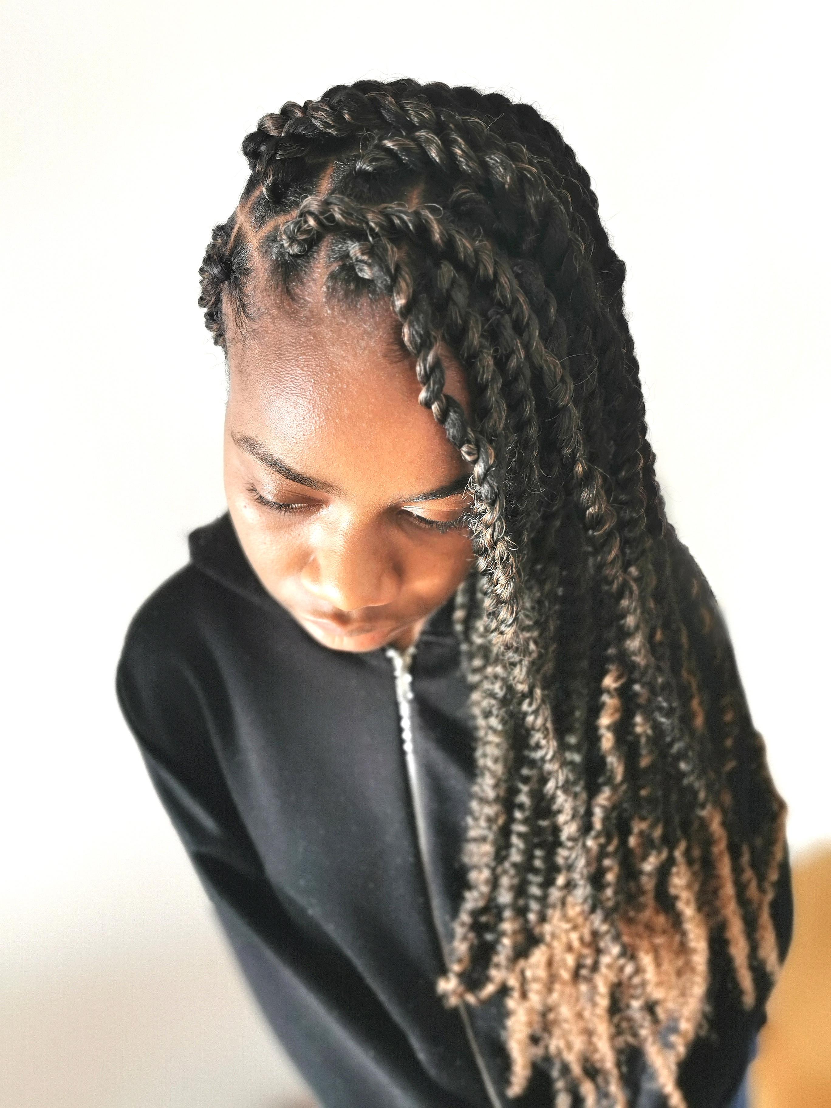 salon de coiffure afro tresse tresses box braids crochet braids vanilles tissages paris 75 77 78 91 92 93 94 95 LTYALSFP