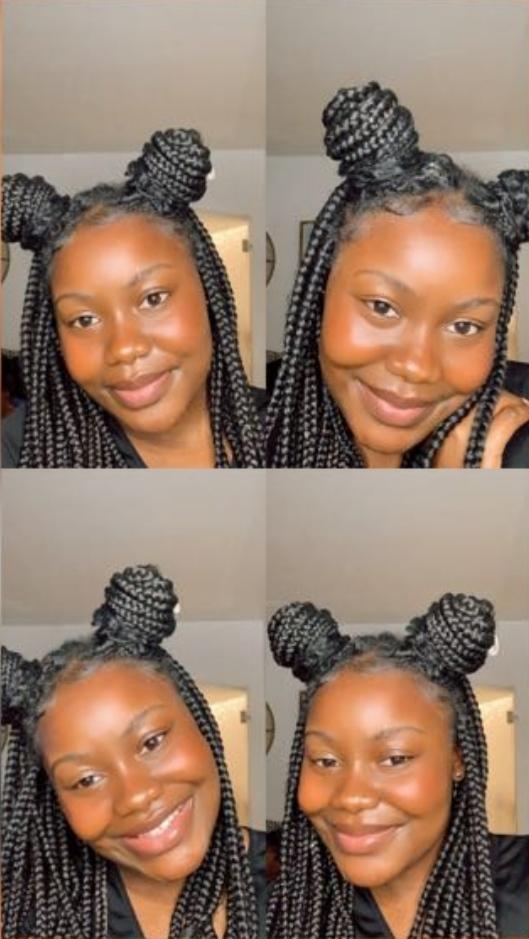 salon de coiffure afro tresse tresses box braids crochet braids vanilles tissages paris 75 77 78 91 92 93 94 95 WHFUSPRV