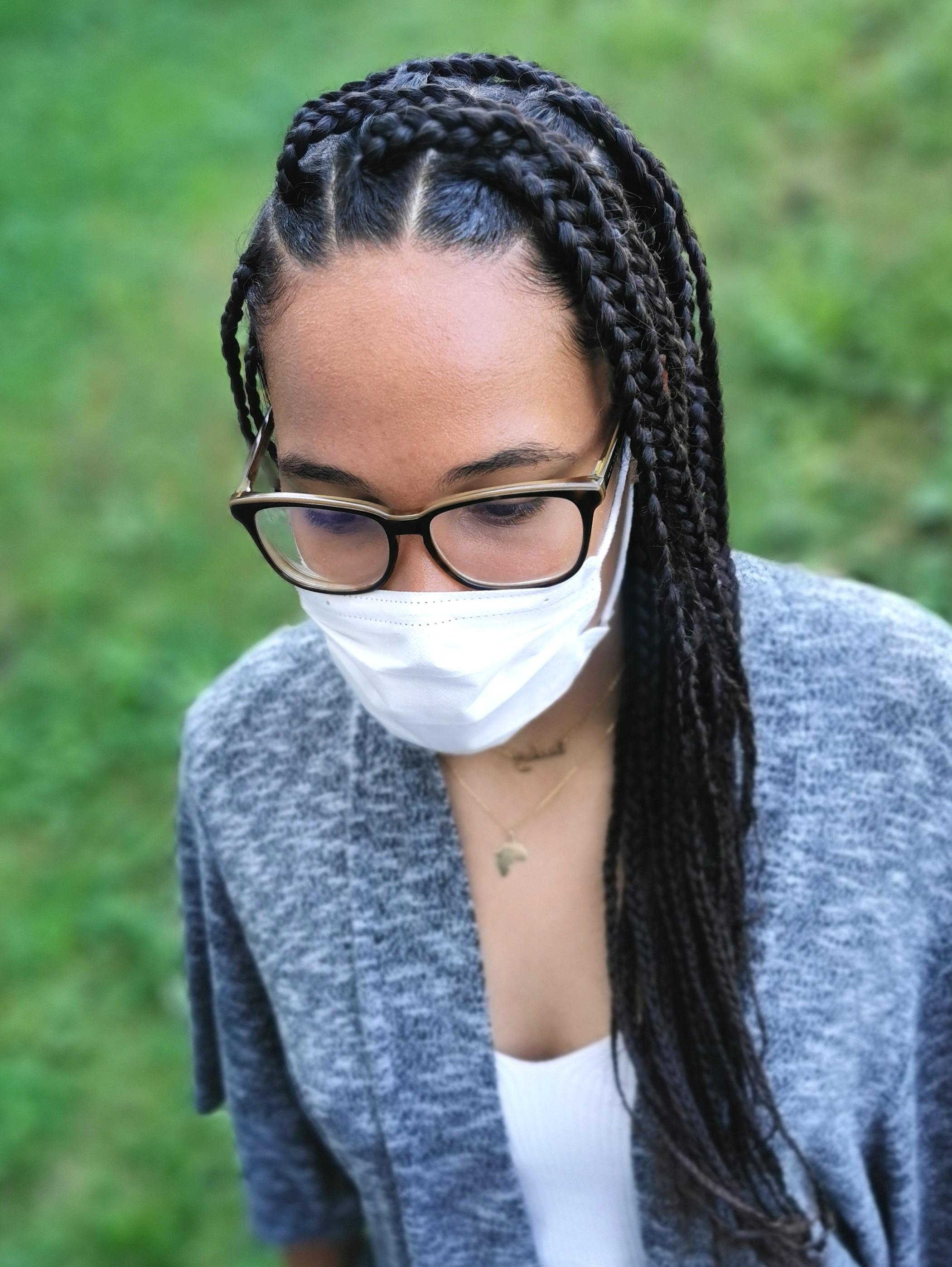 salon de coiffure afro tresse tresses box braids crochet braids vanilles tissages paris 75 77 78 91 92 93 94 95 NURAJPNO