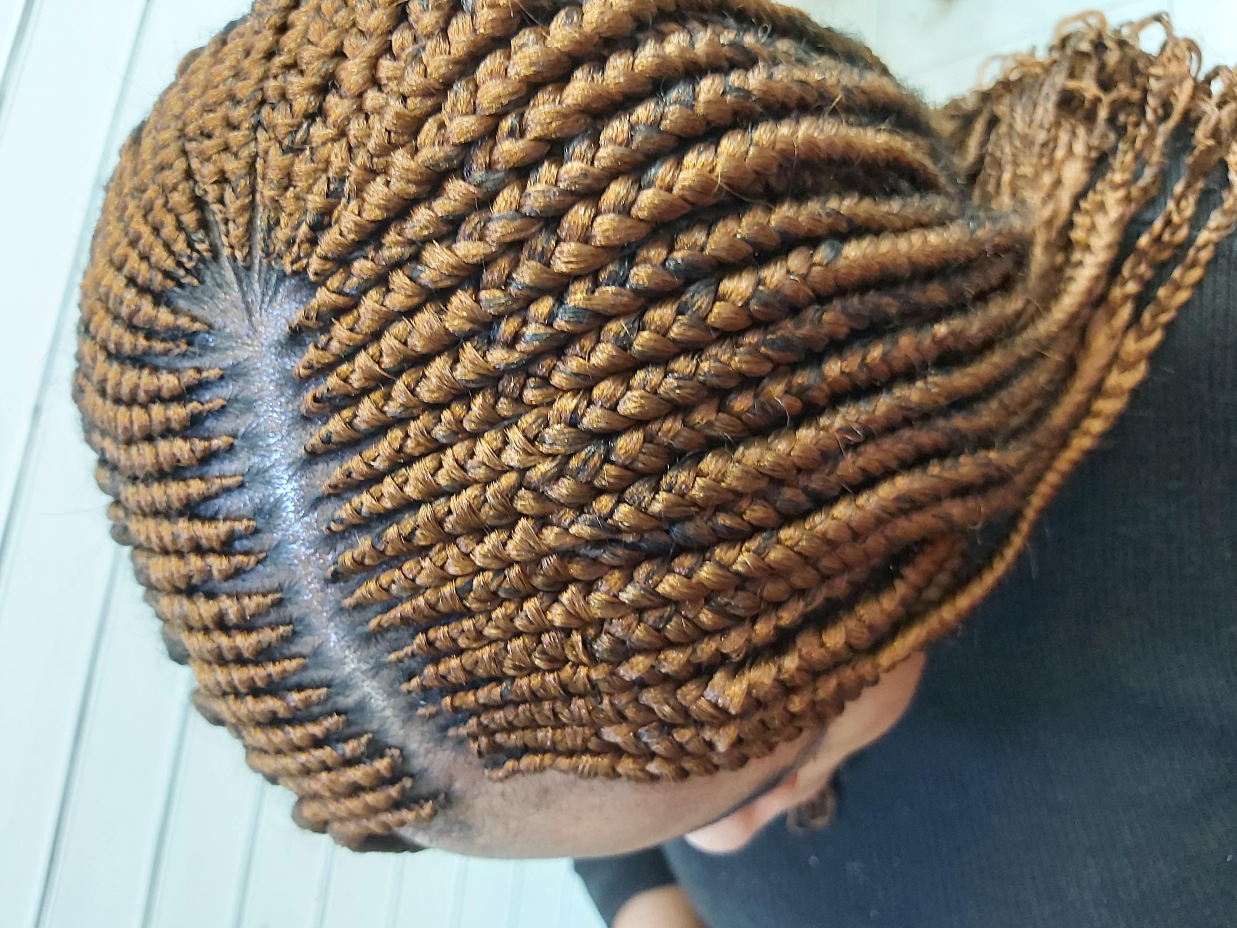 salon de coiffure afro tresse tresses box braids crochet braids vanilles tissages paris 75 77 78 91 92 93 94 95 HYEXQHBG