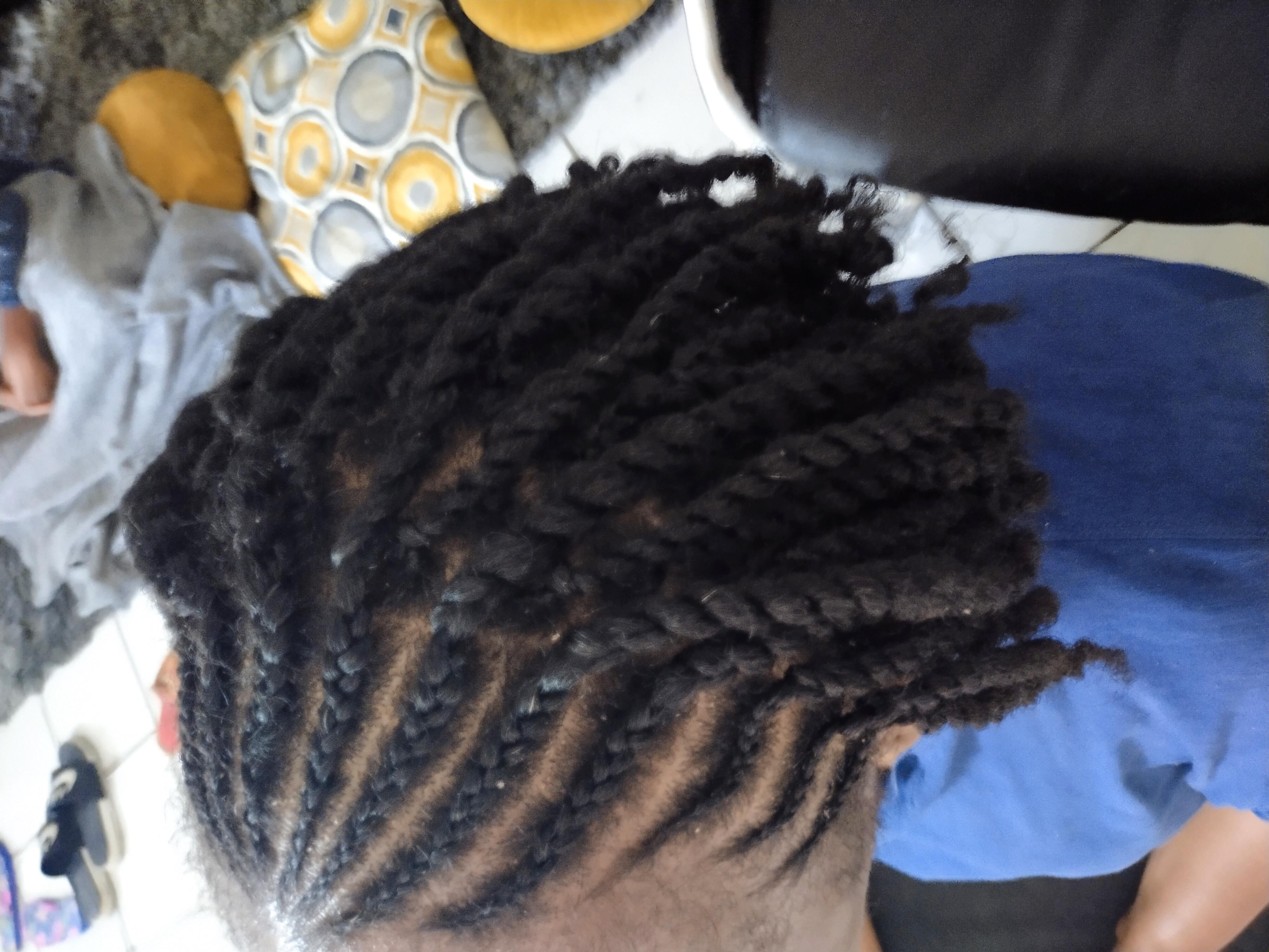 salon de coiffure afro tresse tresses box braids crochet braids vanilles tissages paris 75 77 78 91 92 93 94 95 RTDFPQJC