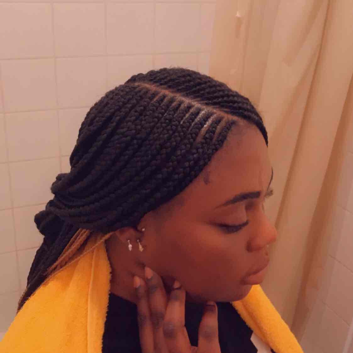 salon de coiffure afro tresse tresses box braids crochet braids vanilles tissages paris 75 77 78 91 92 93 94 95 MSGFSBHH