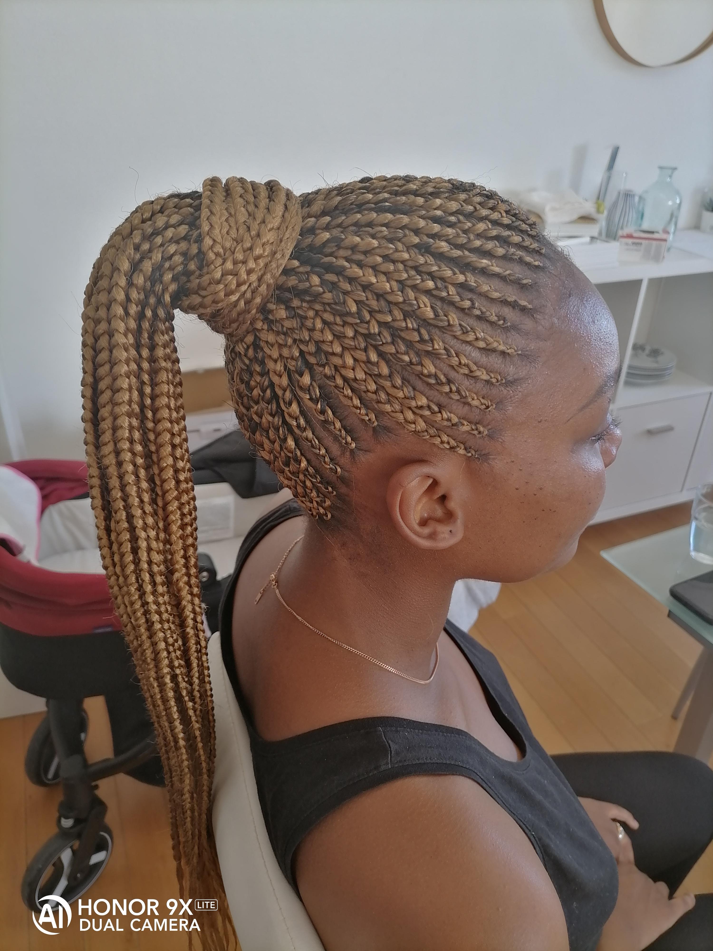 salon de coiffure afro tresse tresses box braids crochet braids vanilles tissages paris 75 77 78 91 92 93 94 95 DFAYCPZK