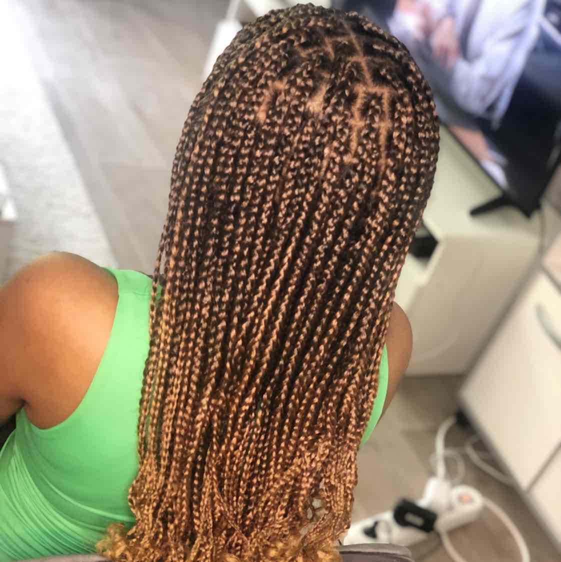 salon de coiffure afro tresse tresses box braids crochet braids vanilles tissages paris 75 77 78 91 92 93 94 95 GCWASGAU