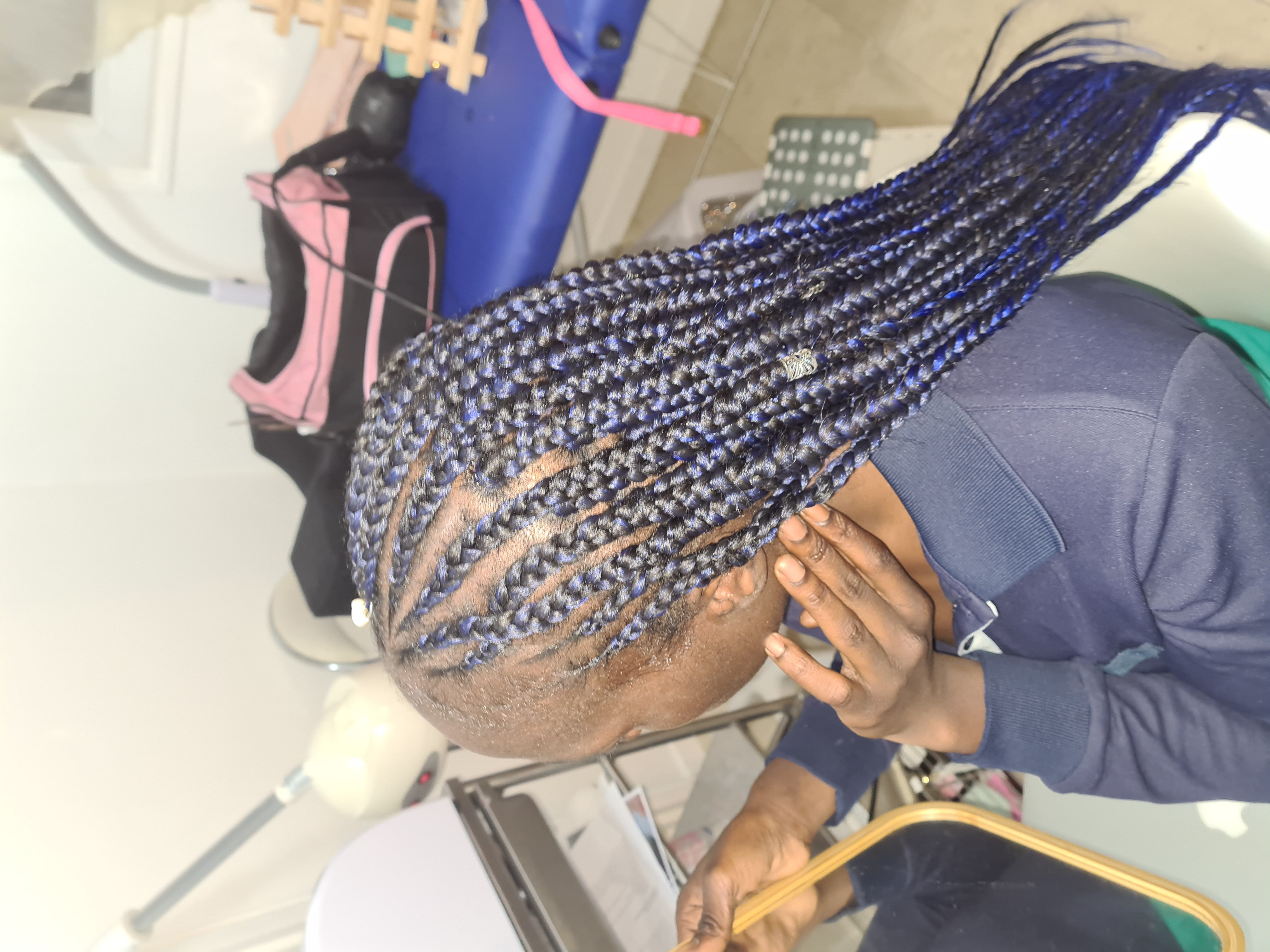 salon de coiffure afro tresse tresses box braids crochet braids vanilles tissages paris 75 77 78 91 92 93 94 95 XMCFGQFK