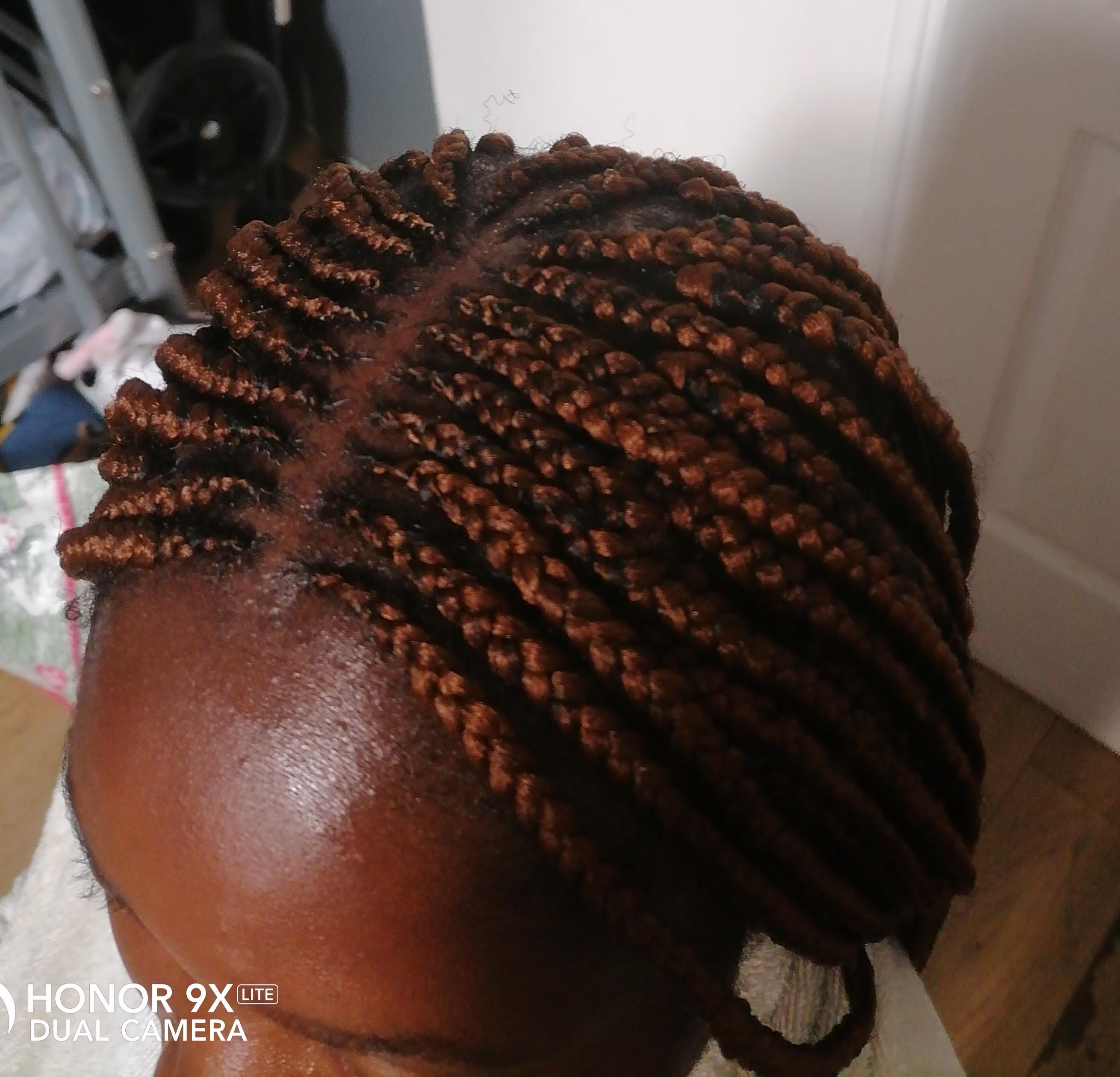 salon de coiffure afro tresse tresses box braids crochet braids vanilles tissages paris 75 77 78 91 92 93 94 95 RFSMKTYM