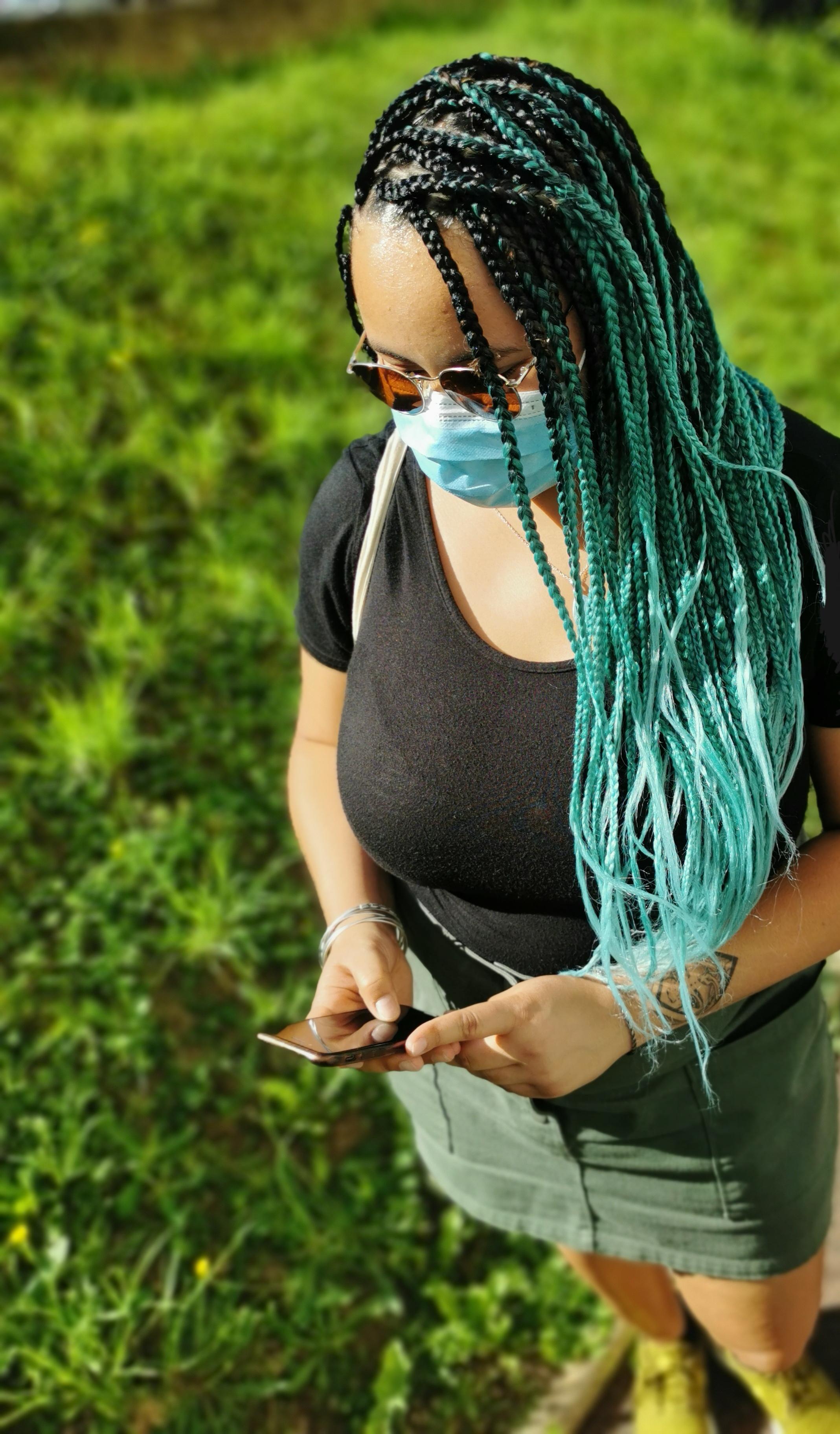 salon de coiffure afro tresse tresses box braids crochet braids vanilles tissages paris 75 77 78 91 92 93 94 95 FVWXJMVF