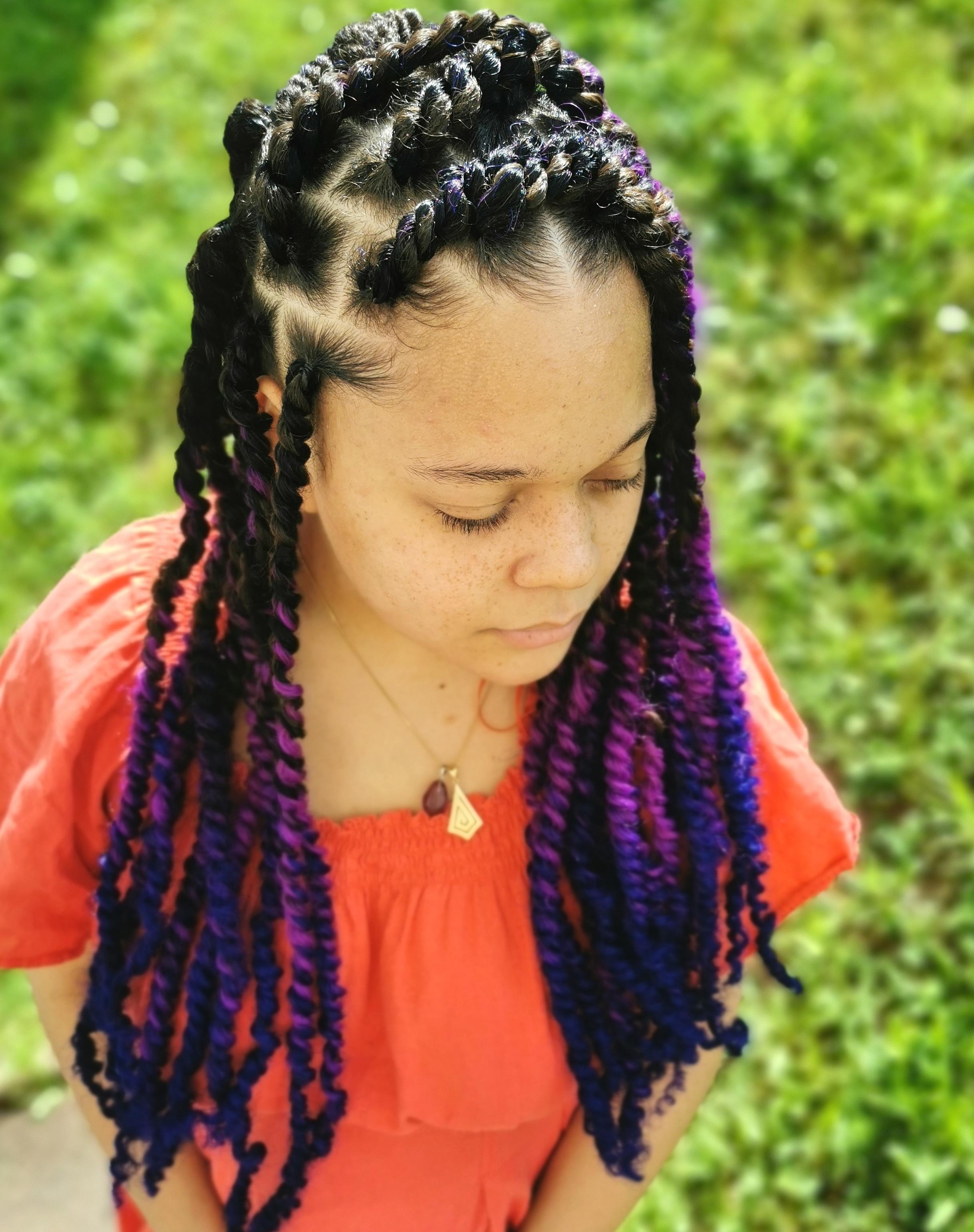 salon de coiffure afro tresse tresses box braids crochet braids vanilles tissages paris 75 77 78 91 92 93 94 95 WBFIYXEM