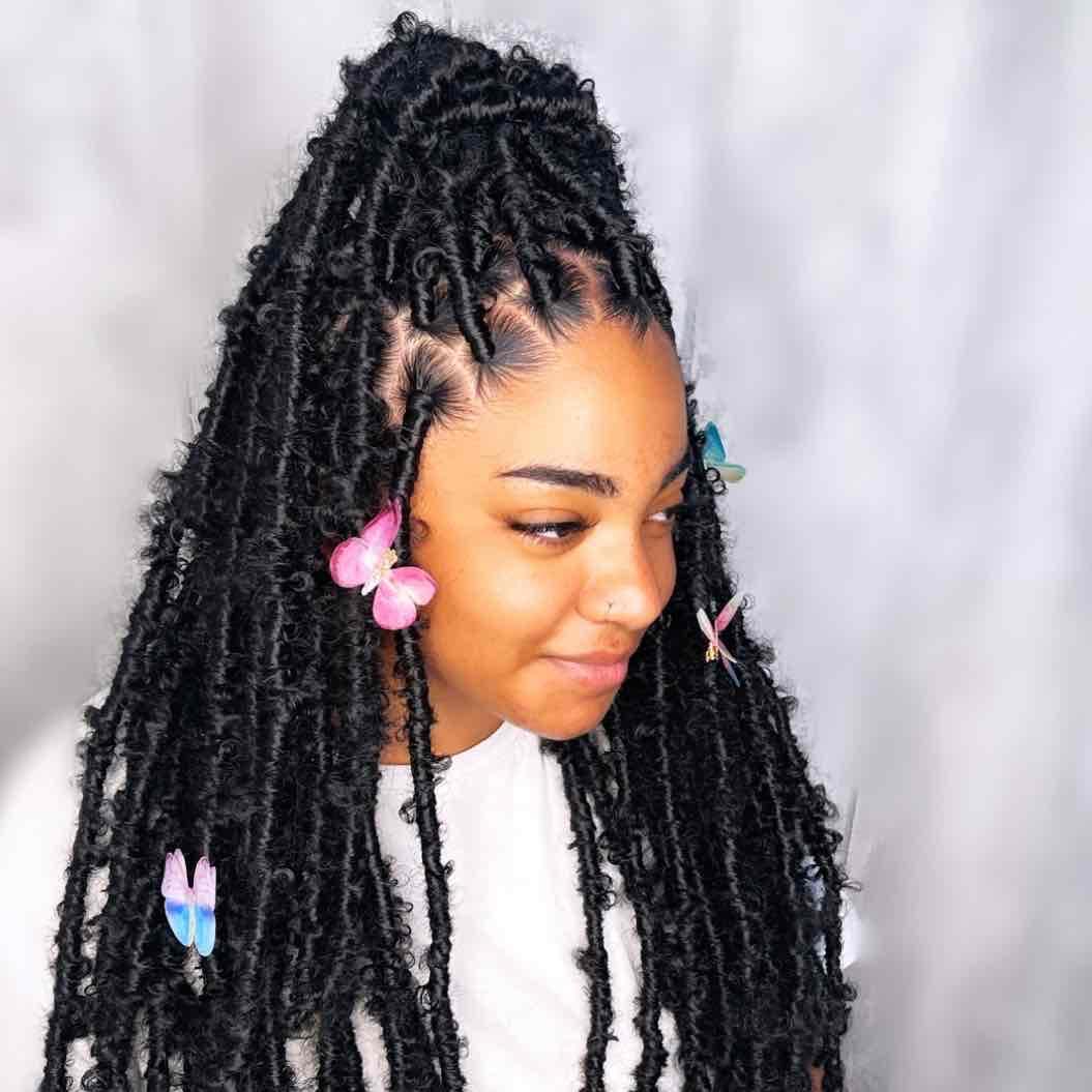 salon de coiffure afro tresse tresses box braids crochet braids vanilles tissages paris 75 77 78 91 92 93 94 95 DXXYDJAI