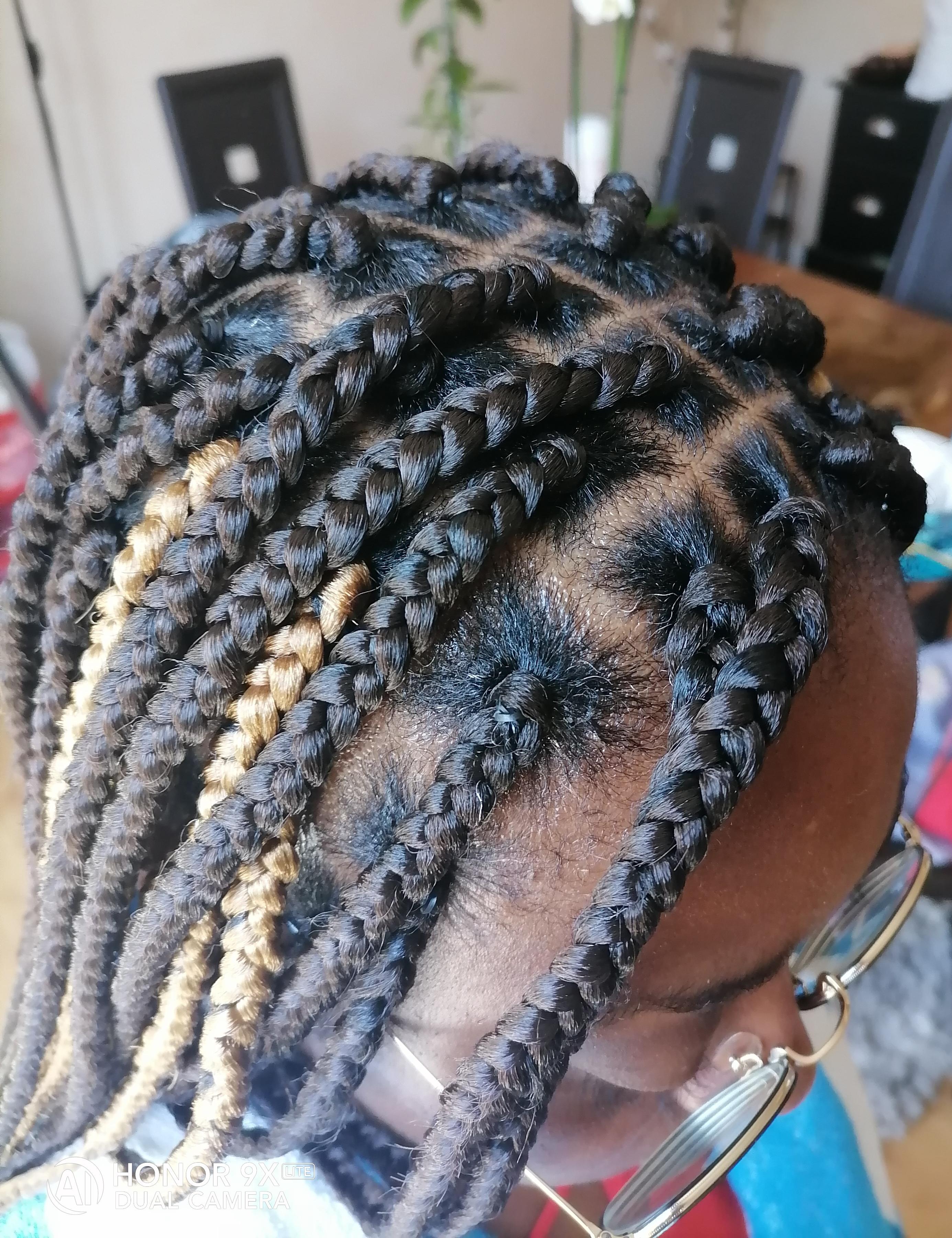 salon de coiffure afro tresse tresses box braids crochet braids vanilles tissages paris 75 77 78 91 92 93 94 95 MYWEXAWZ